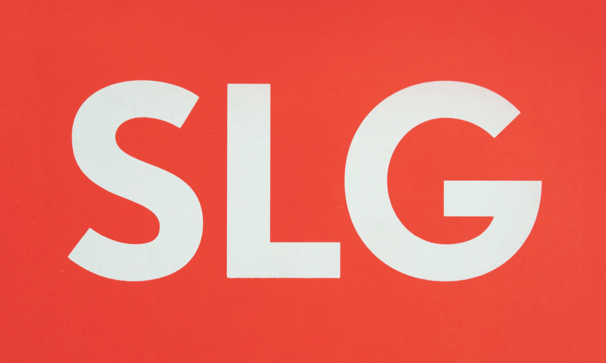 SLG-logo-R-LR.jpg