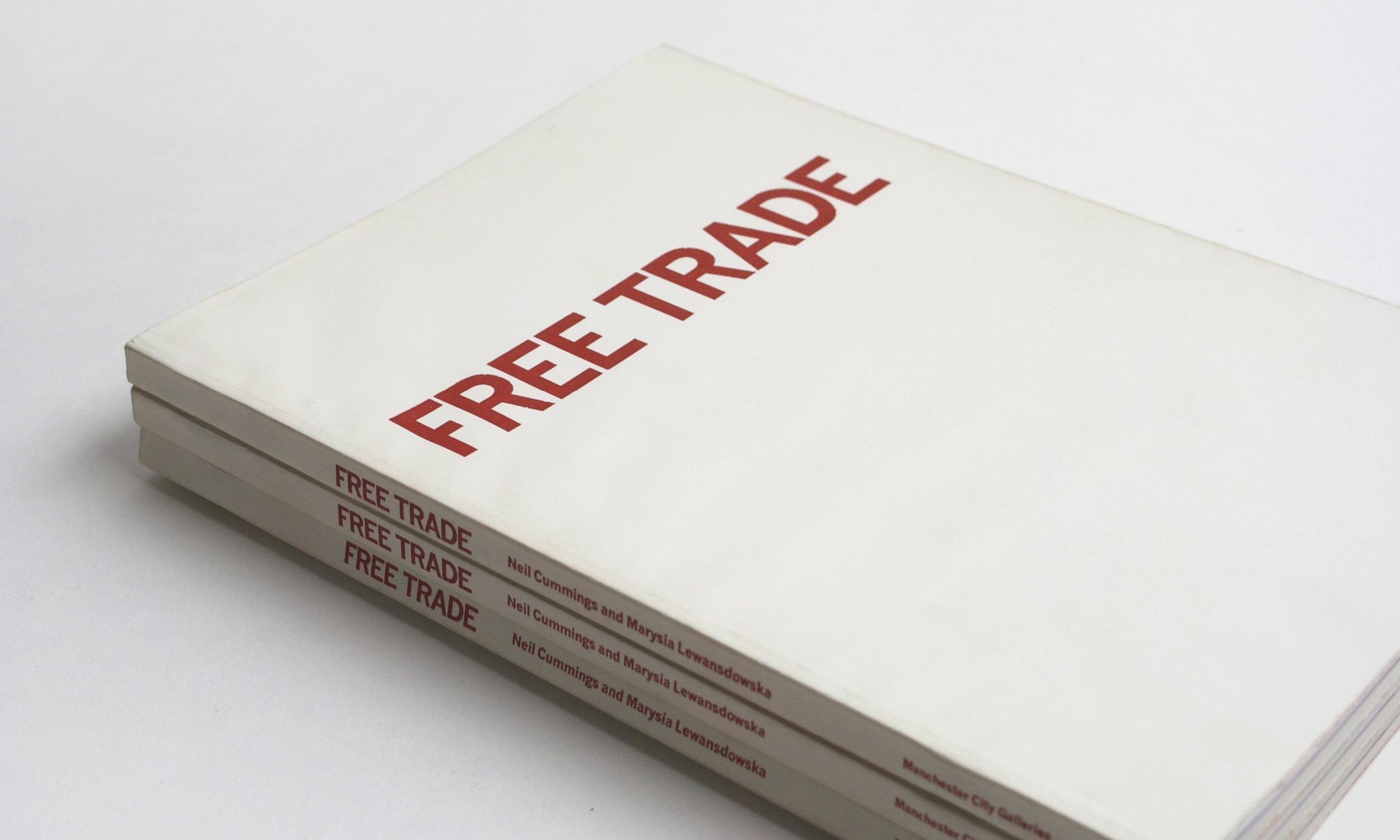 Free-Trade-LR.jpg