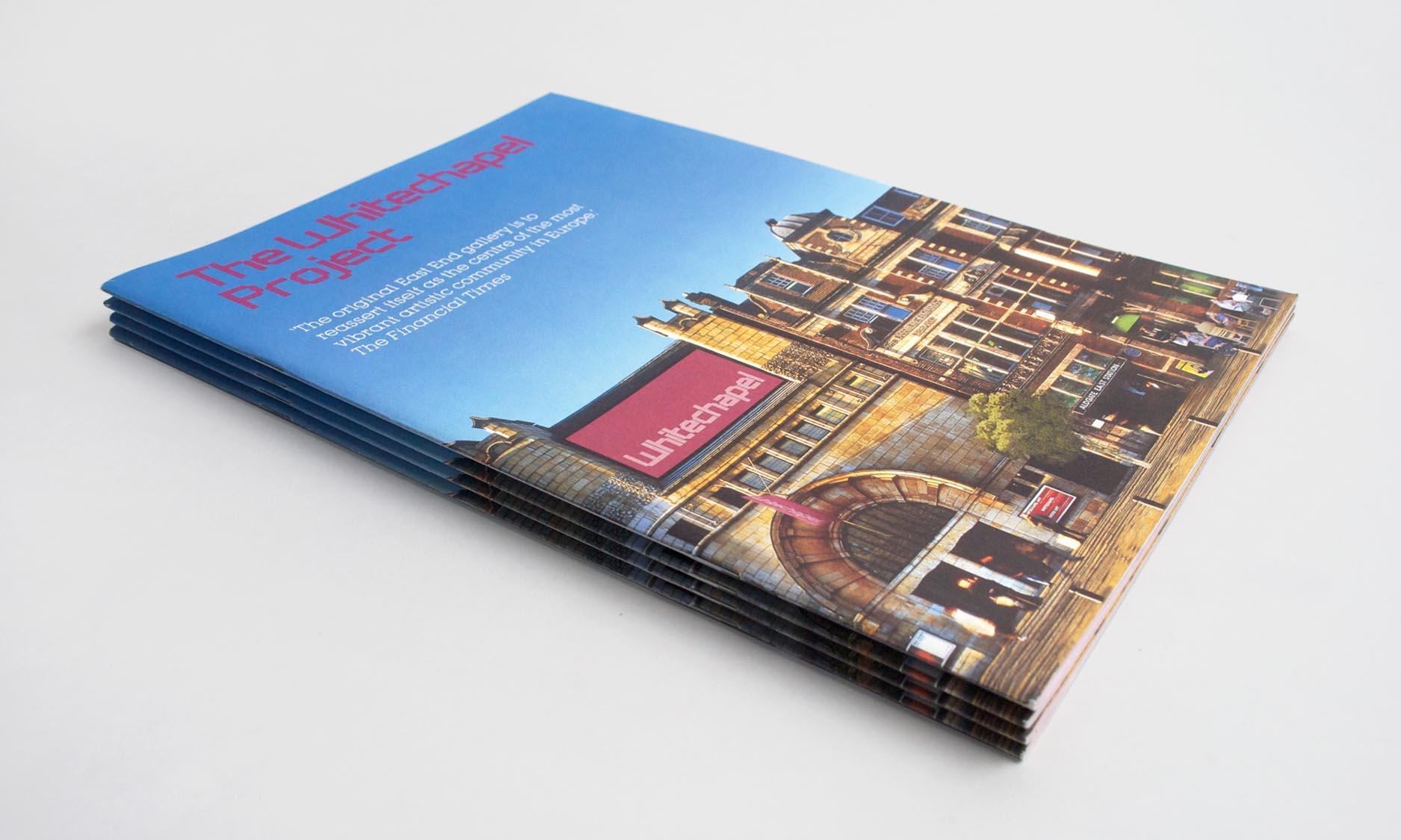 Whitechapel-project-CH-LR1.jpg