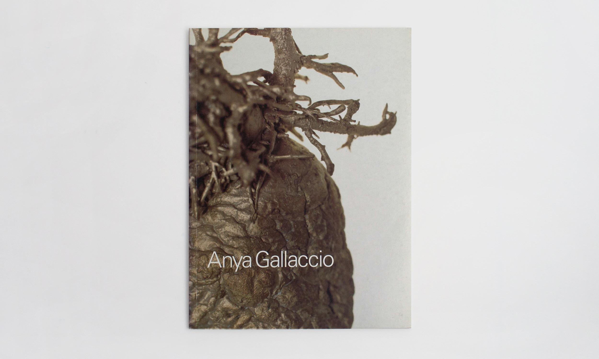 Anya-Gallacio-LR.jpg