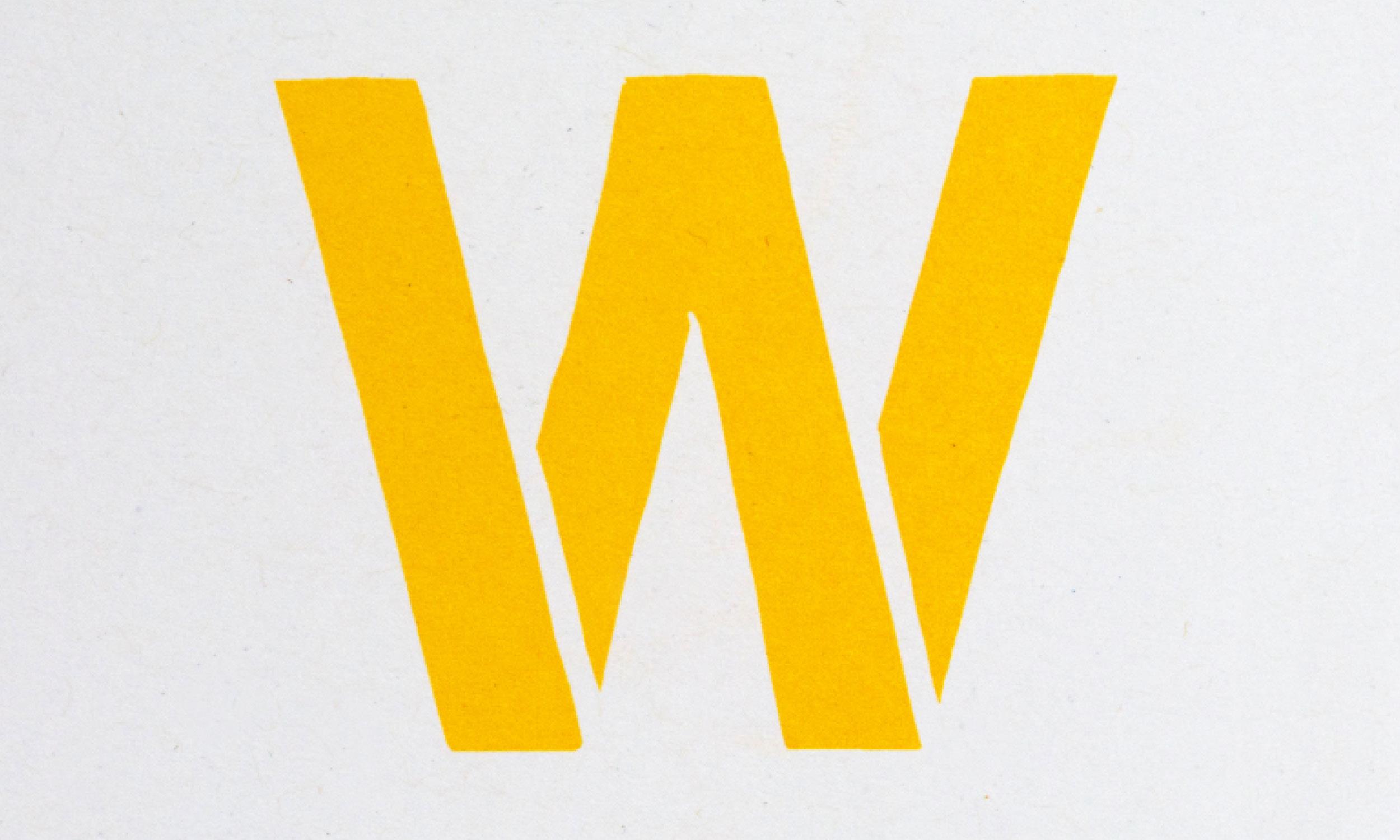 Wysing-logoY-LR.jpg