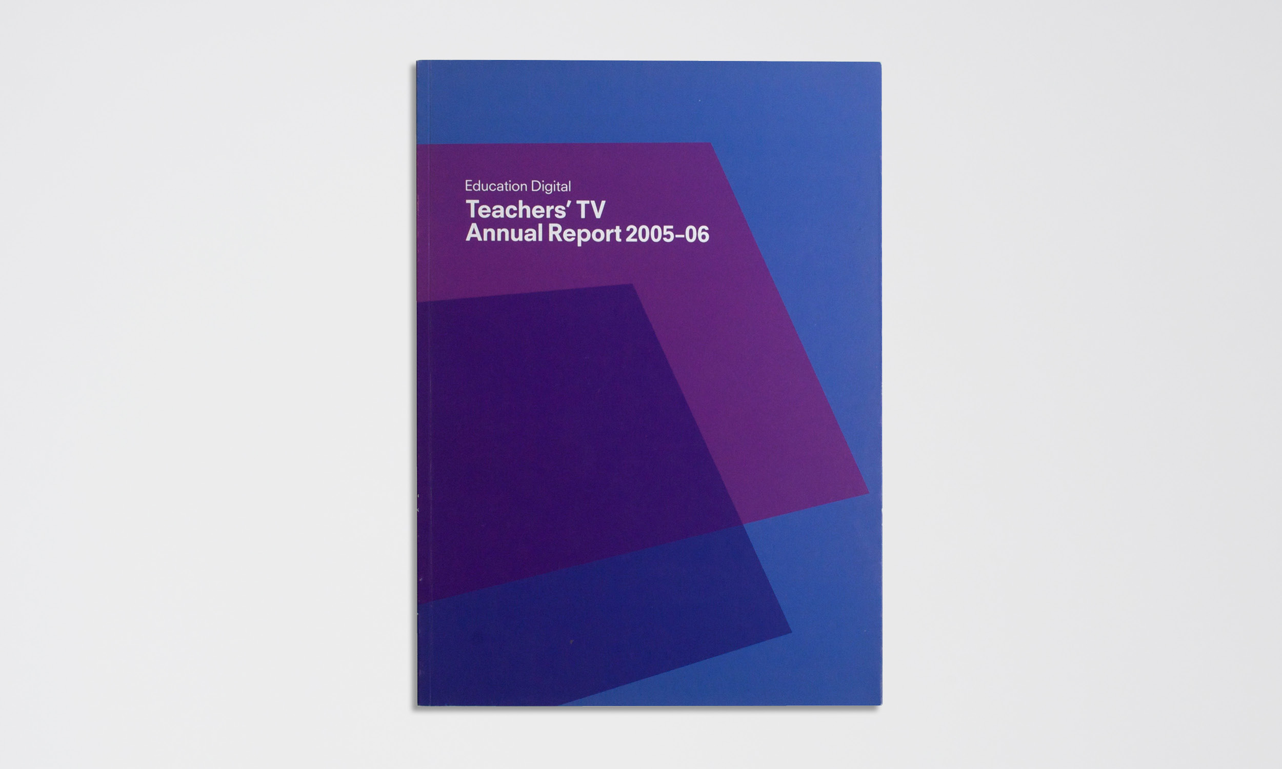 annual report lr Annual report as at 31 december 2017 | 1  welcome to this third  annual report of the yoox net-a-porter group (ynap) the.