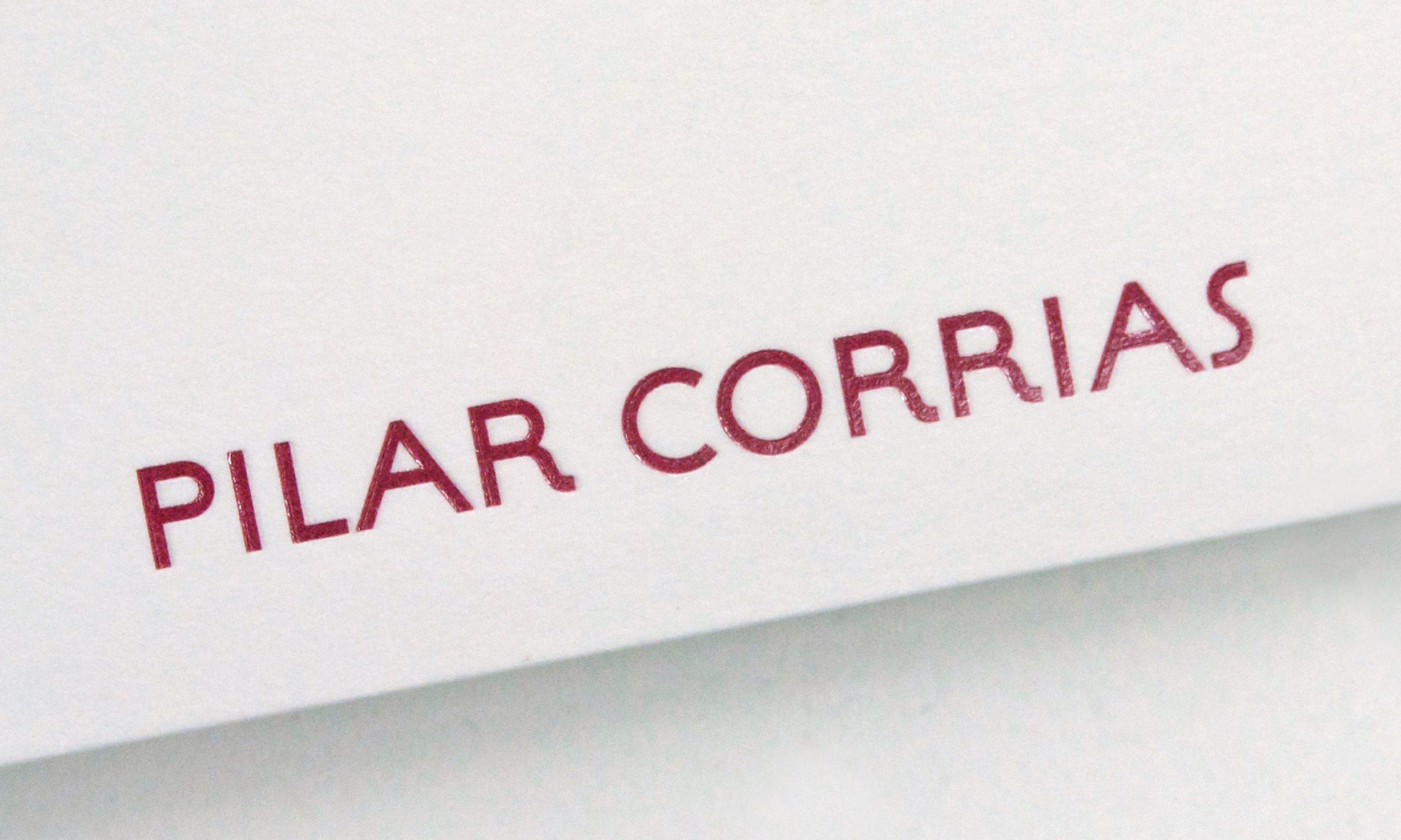 Logo-Pilar-LR.jpg