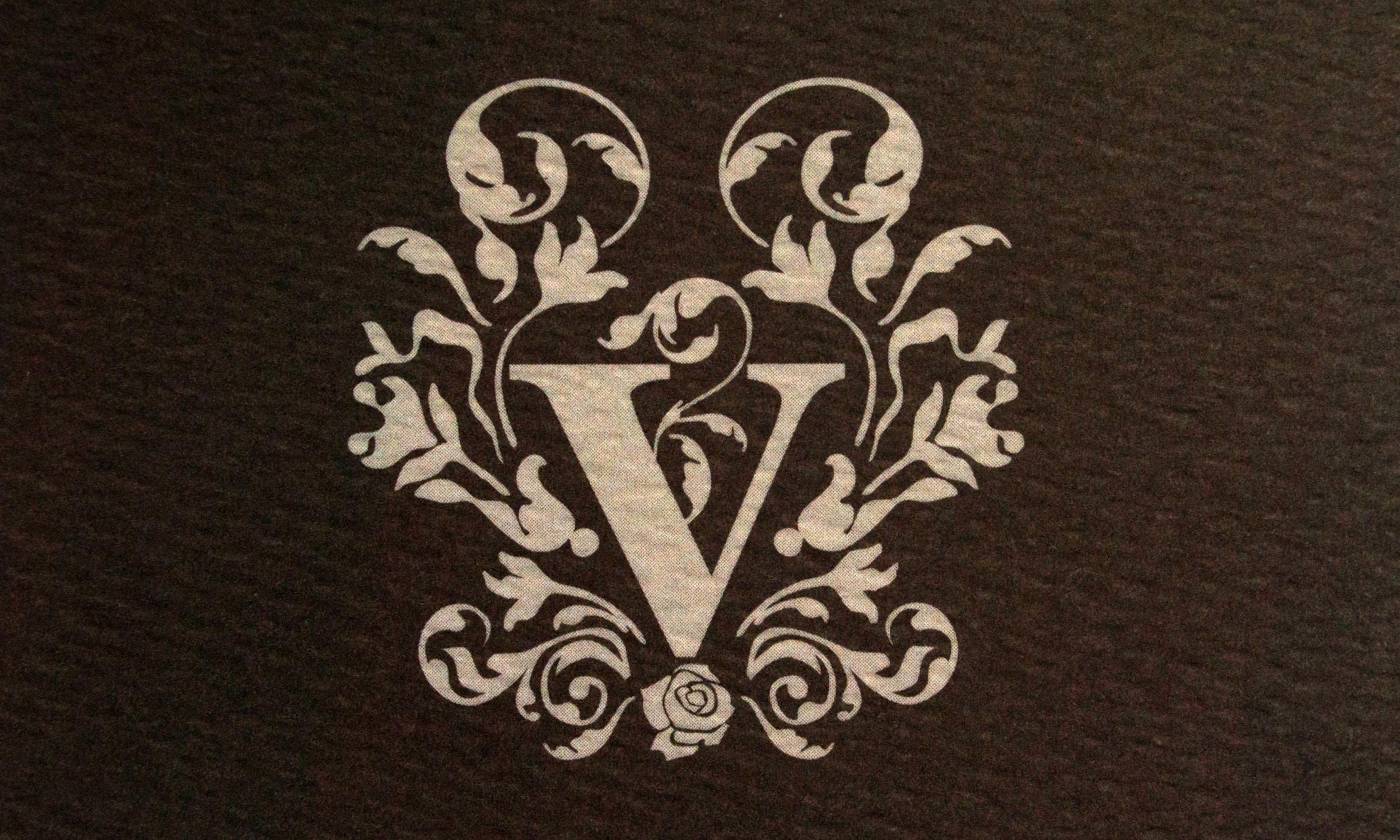 Viemora-LR.jpg