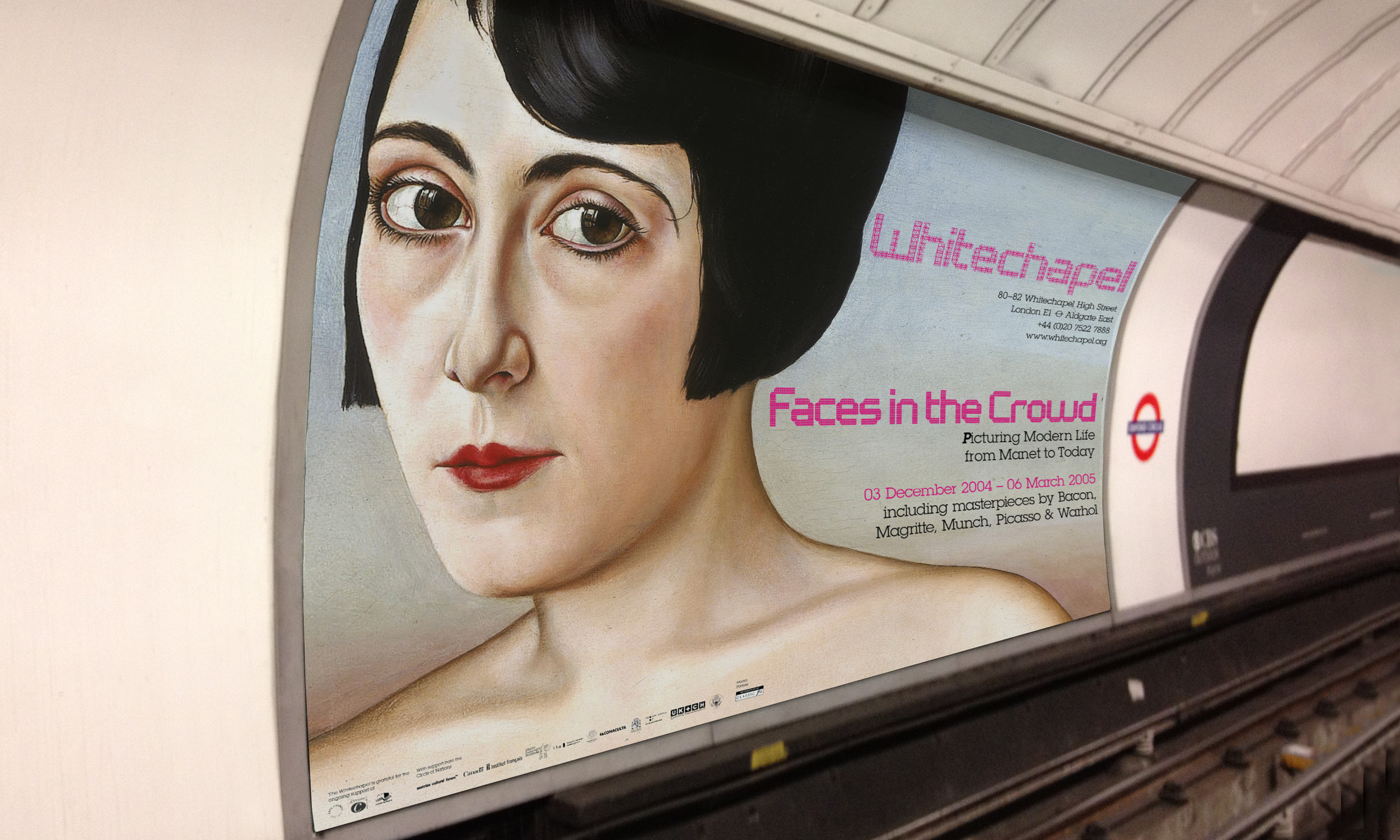 WG-Faces-Tubeposter-LR.jpg