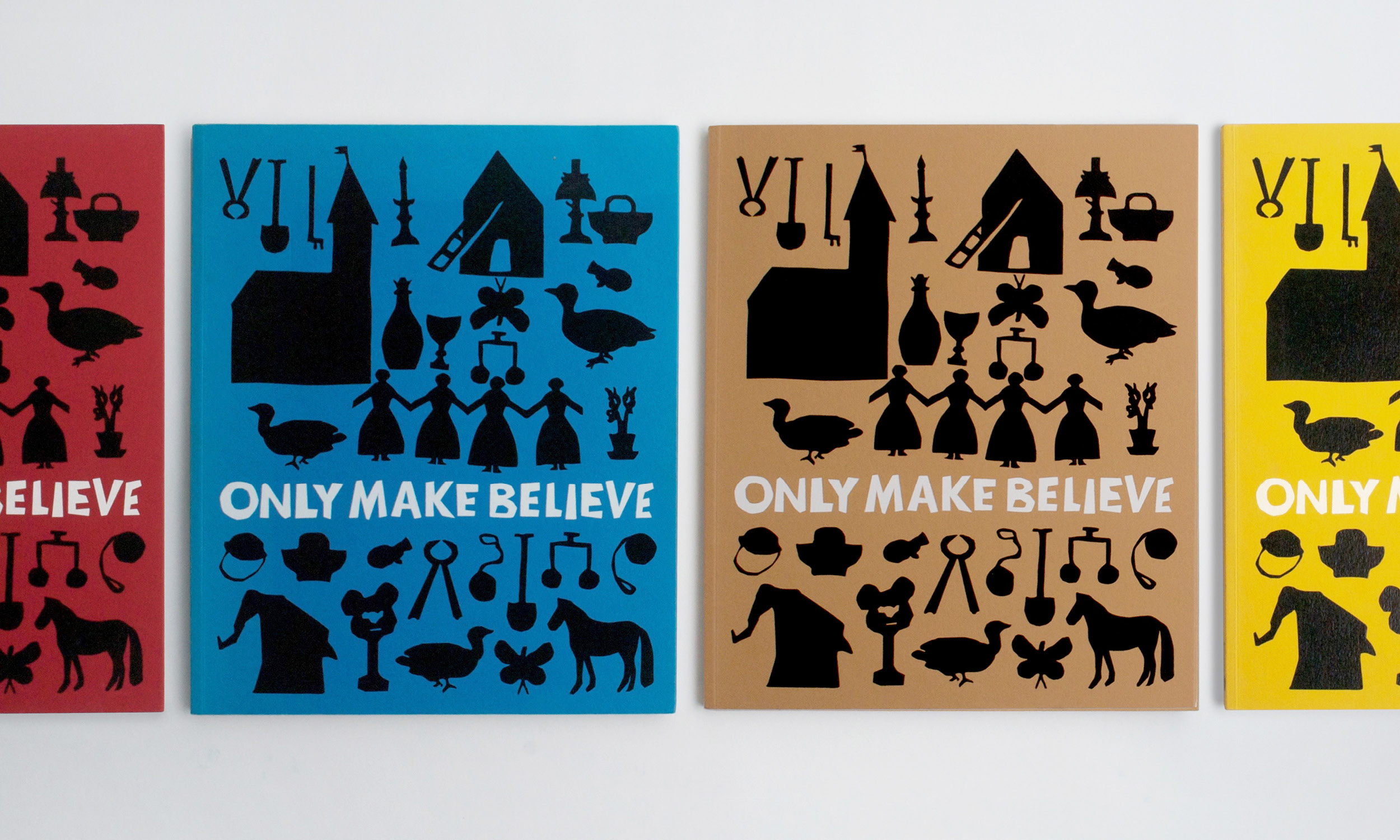 Only-make-believe-LR.jpg