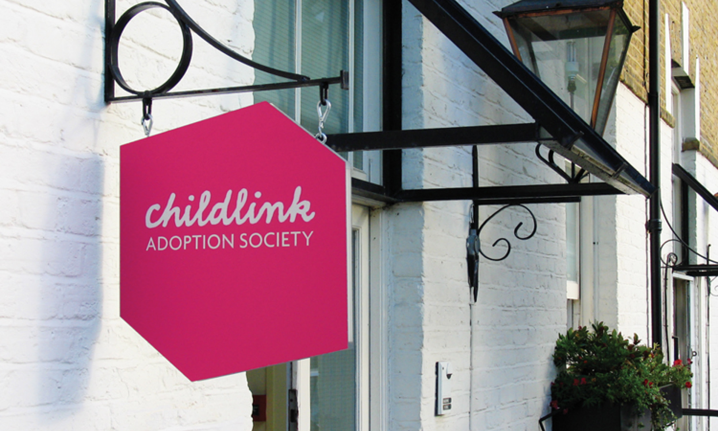 Childlink-LR.jpg