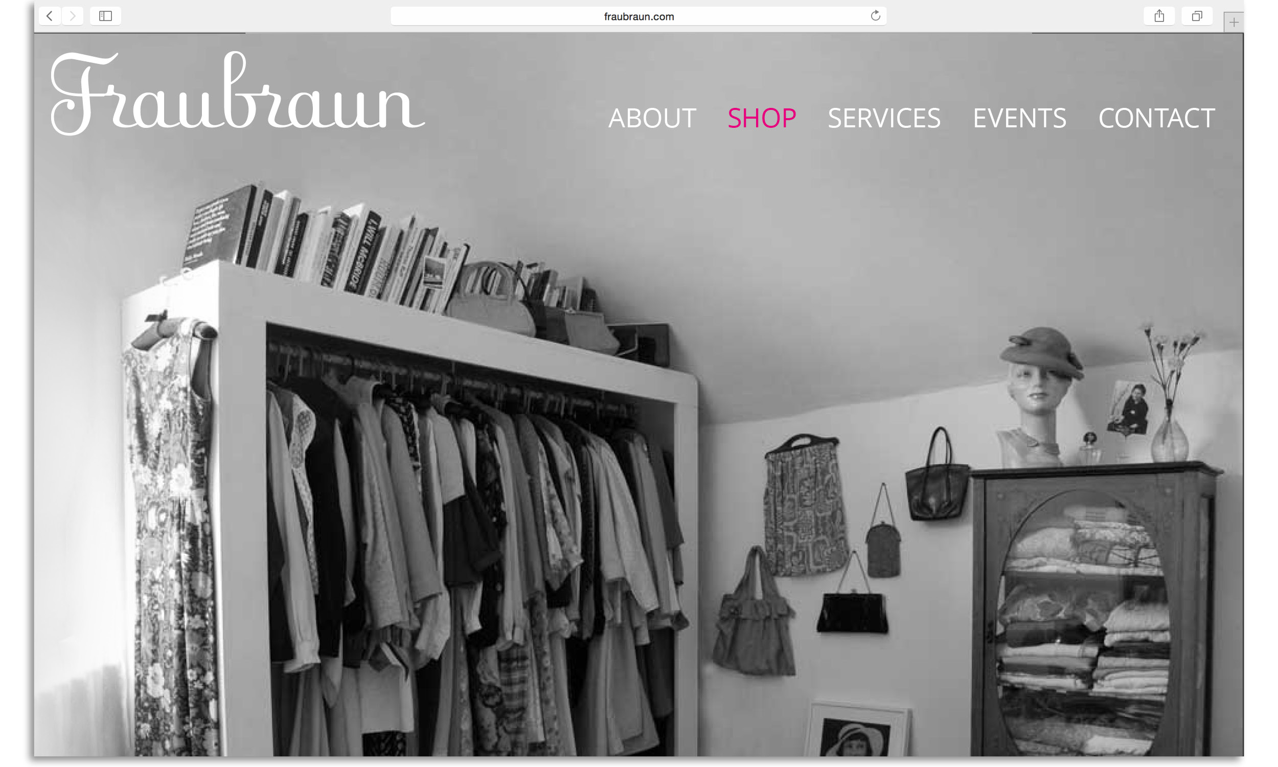 Fraubraun-website-LR1.jpg