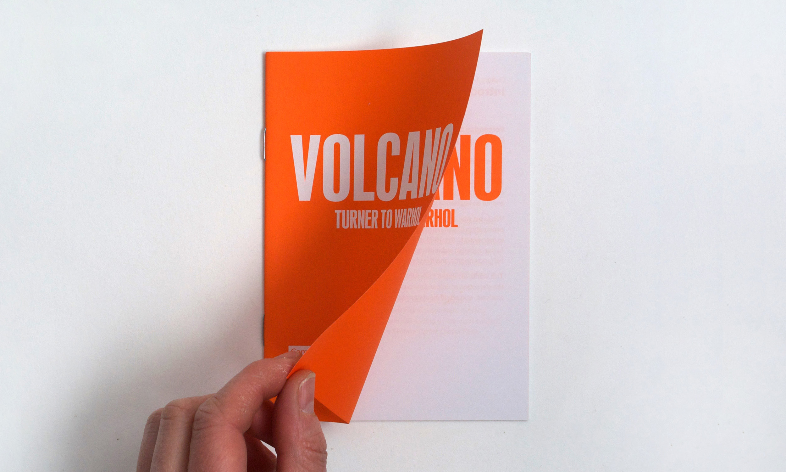Volcano-guide-LR1.jpg