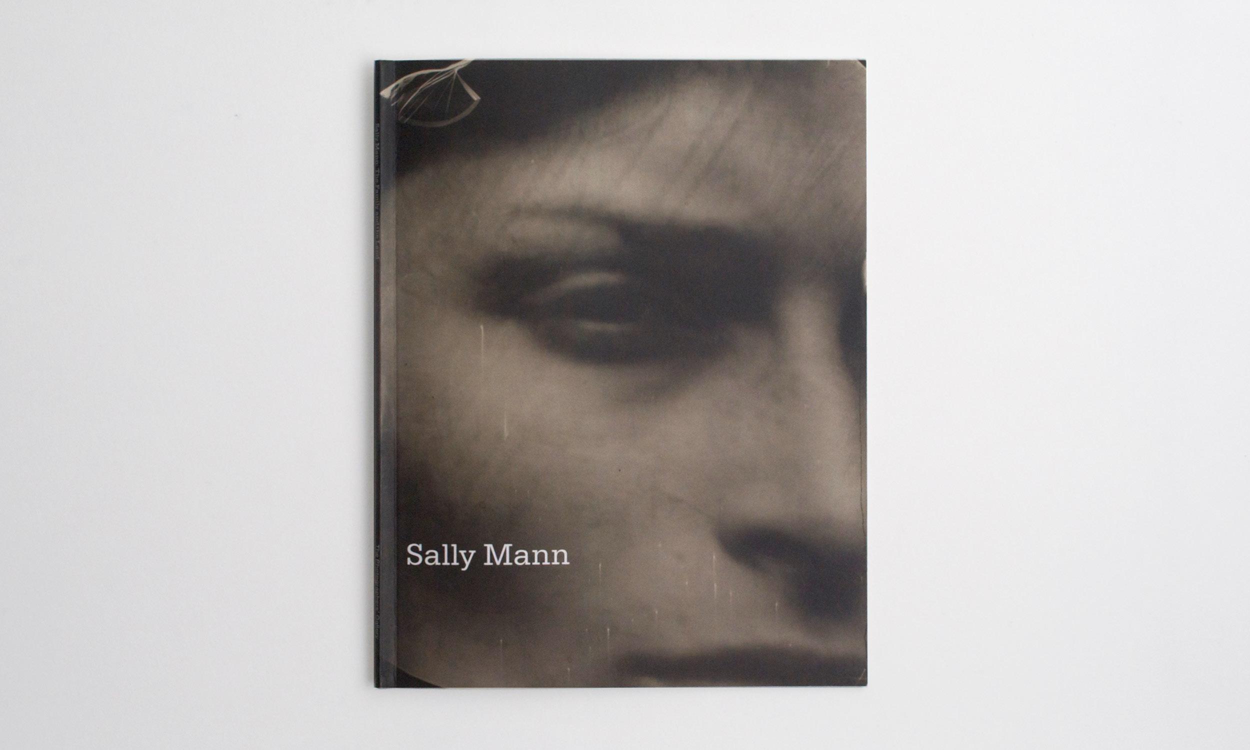 Sally-Mann-LR1.jpg
