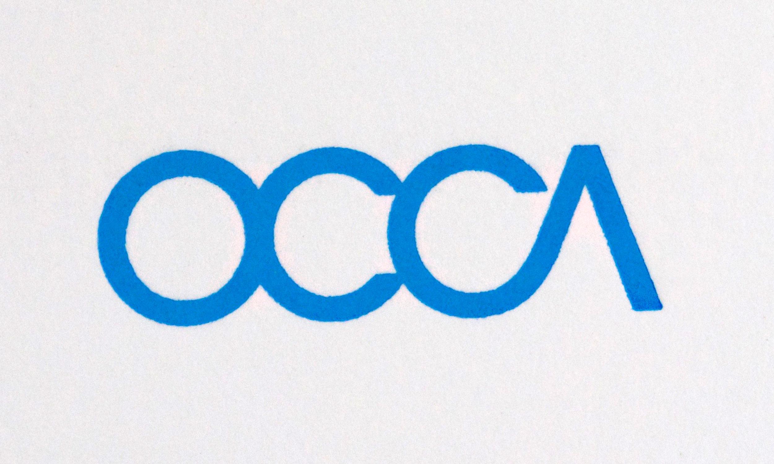 OCCA-LR.jpg