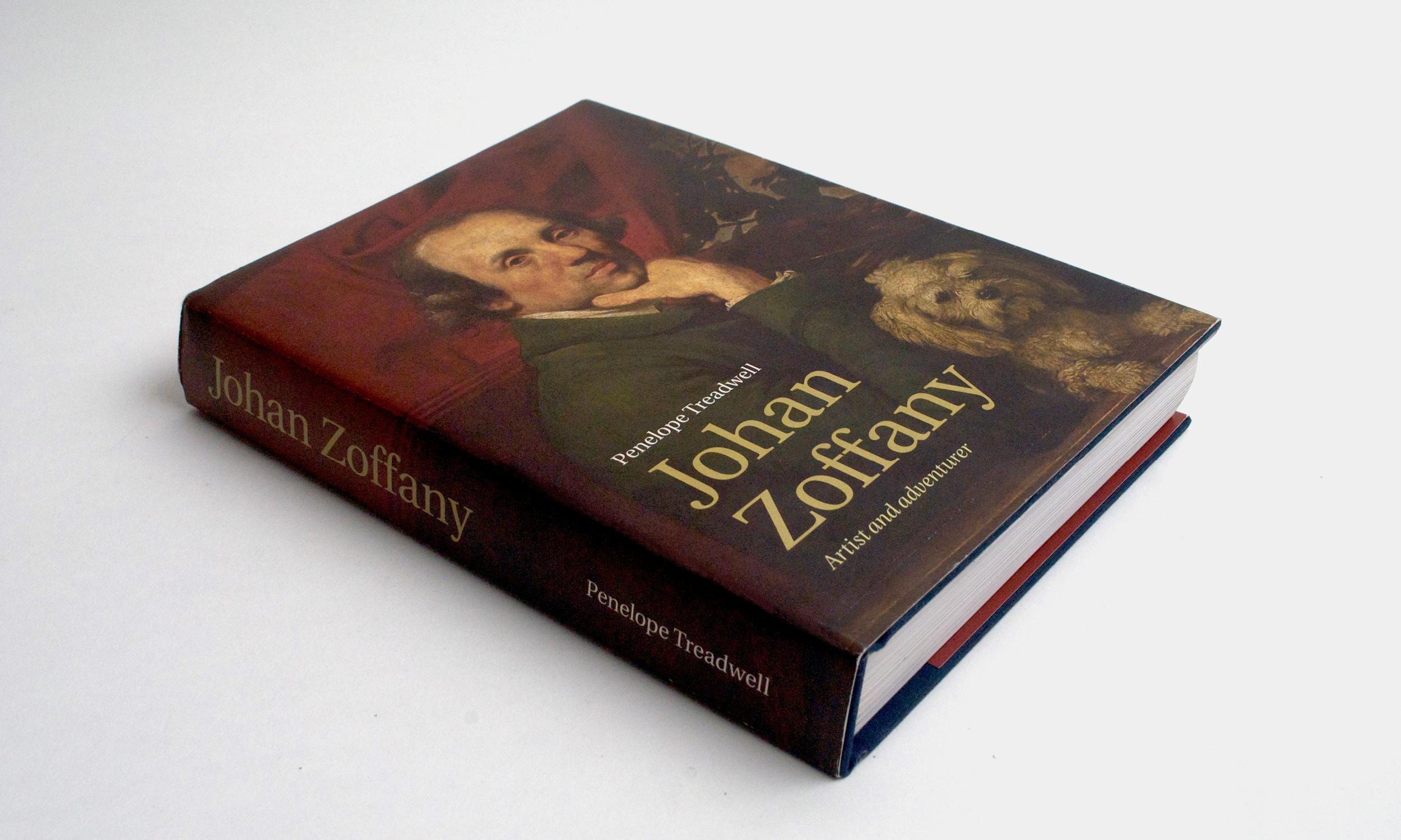Zoffany-LR1.jpg