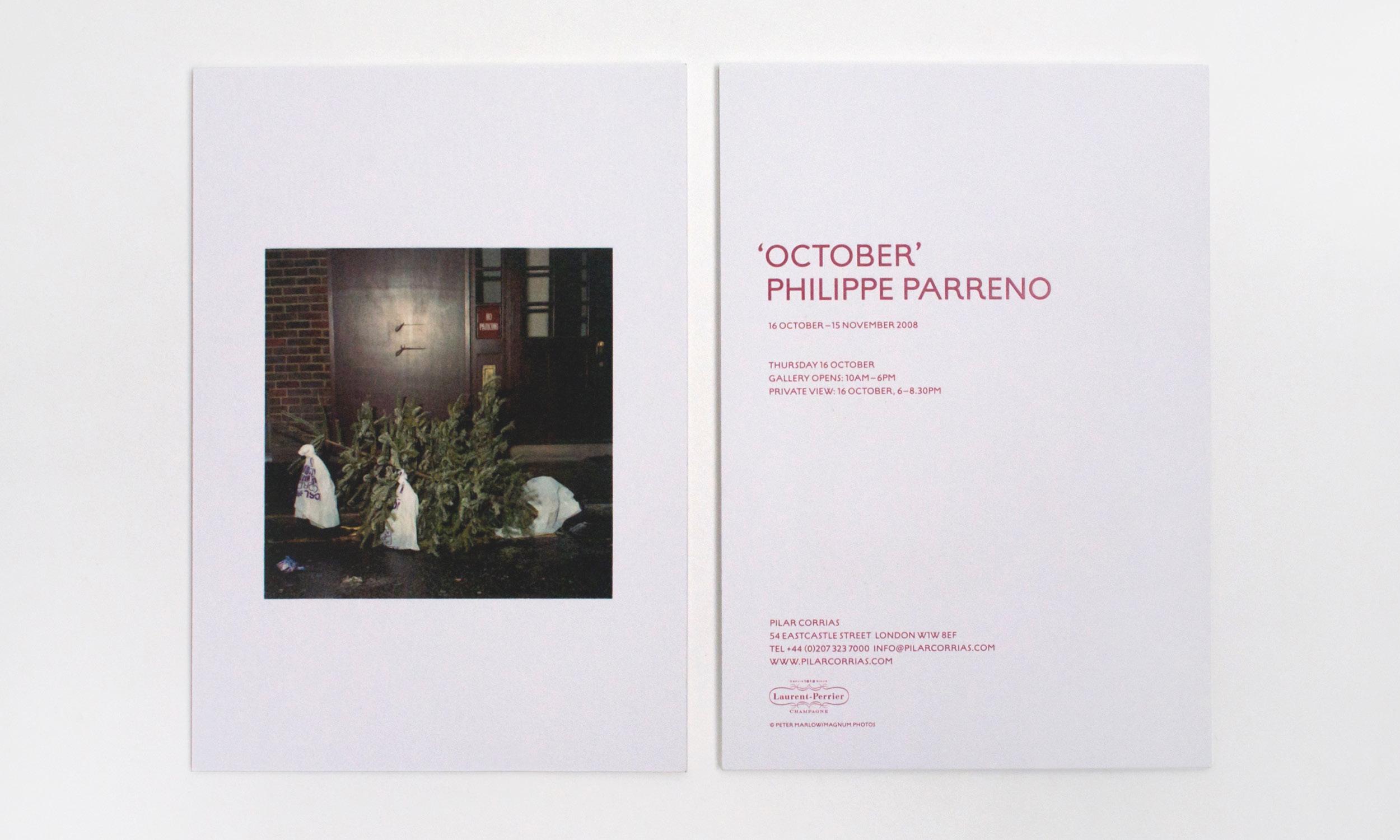 Pilar-exhibitions-LR3.jpg