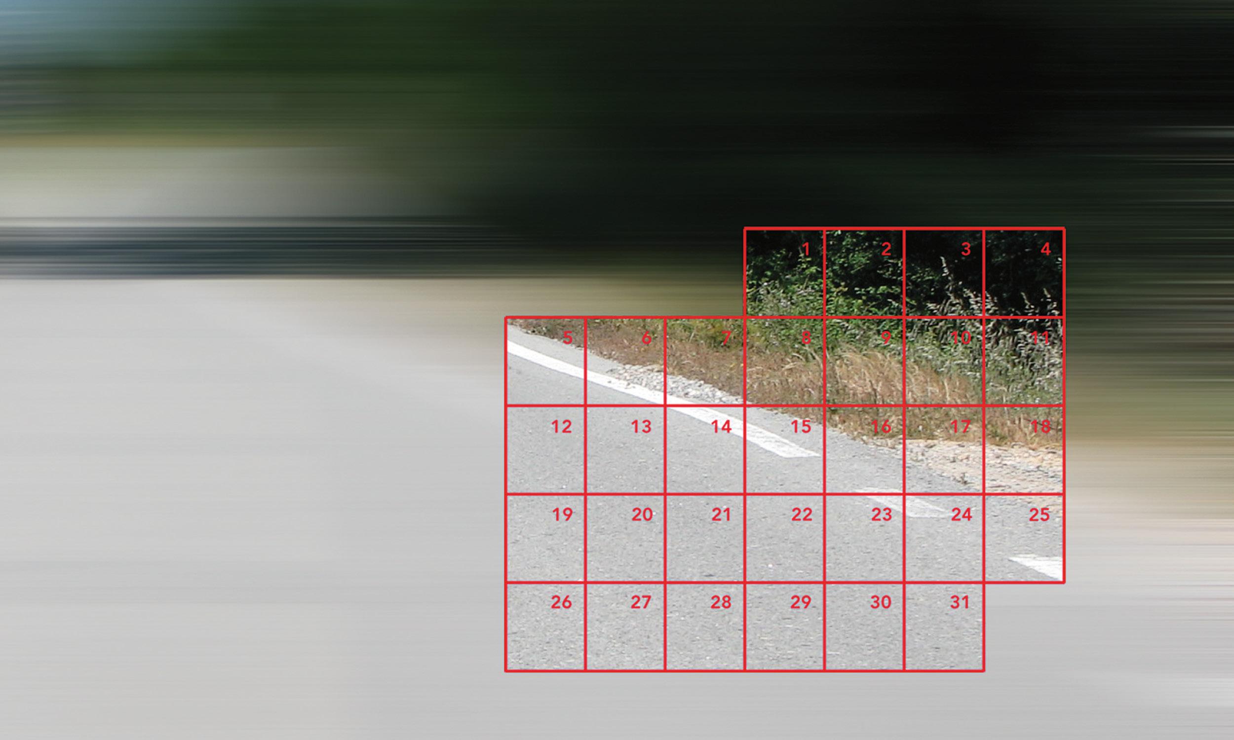 Slow-LR6.jpg