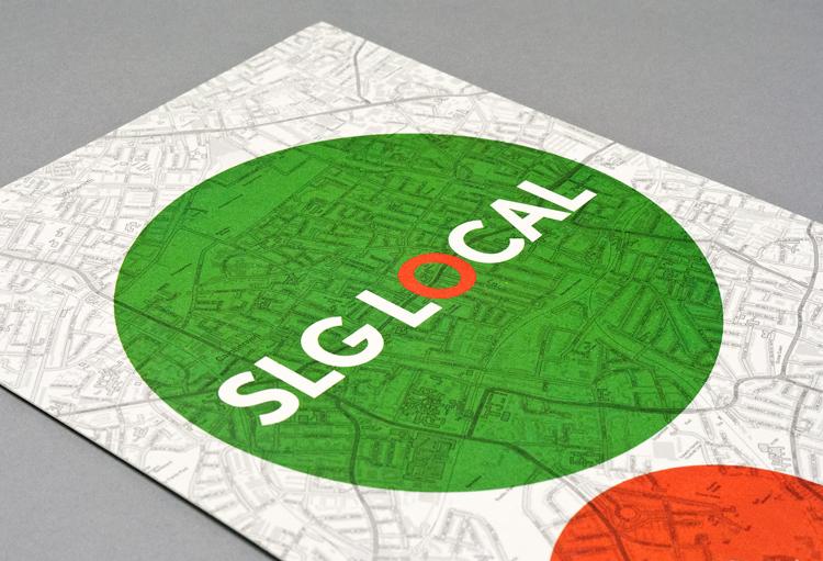 slglocal2