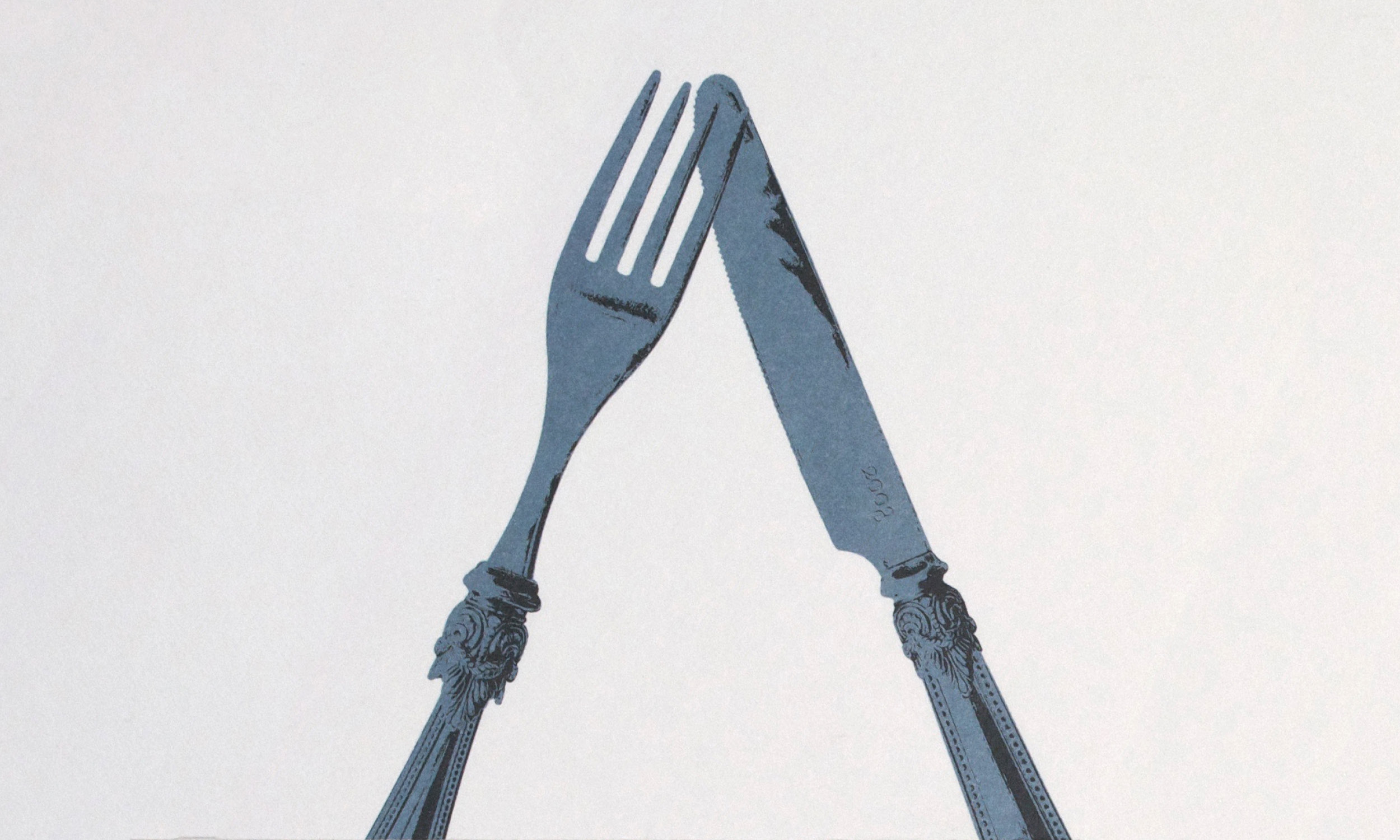 Artangel-dinner-LR5.jpg