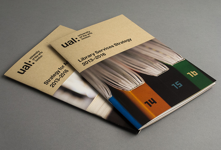 UALbooklets1