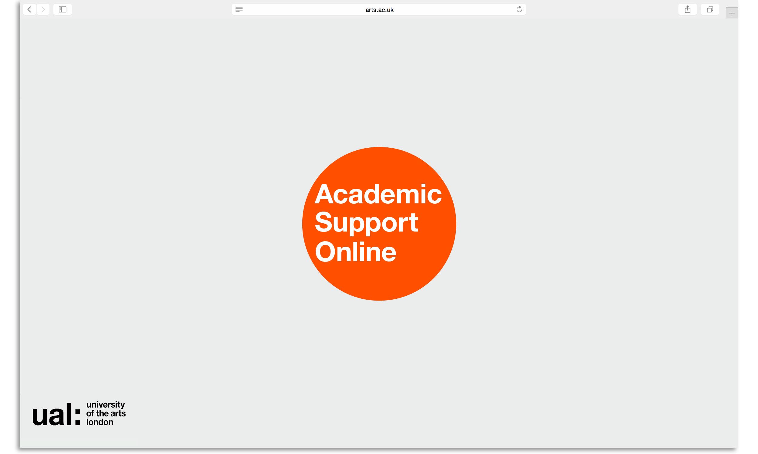 ASO-webpage-LR1a.jpg
