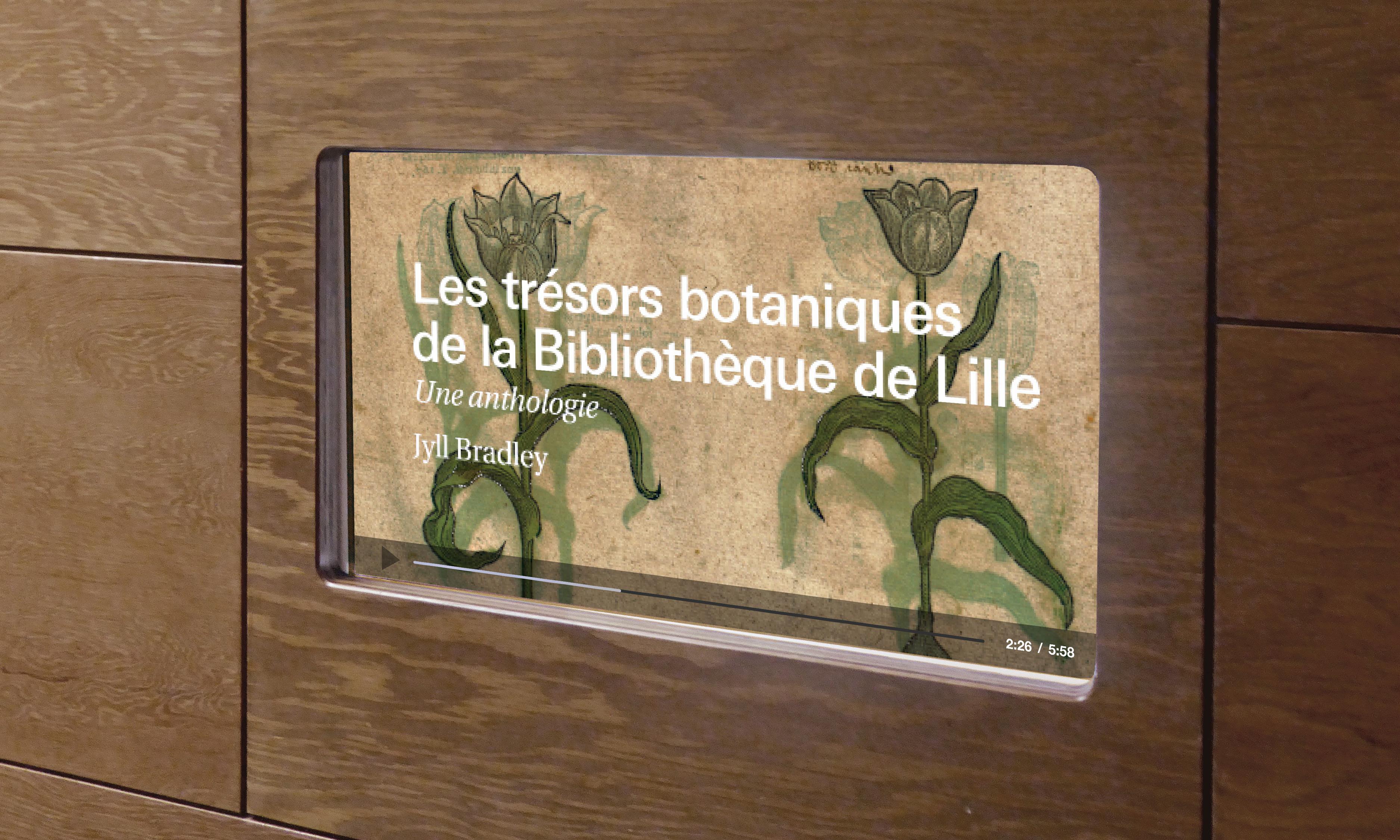 Le-jardin-hosp-slideshow-LR1.jpg