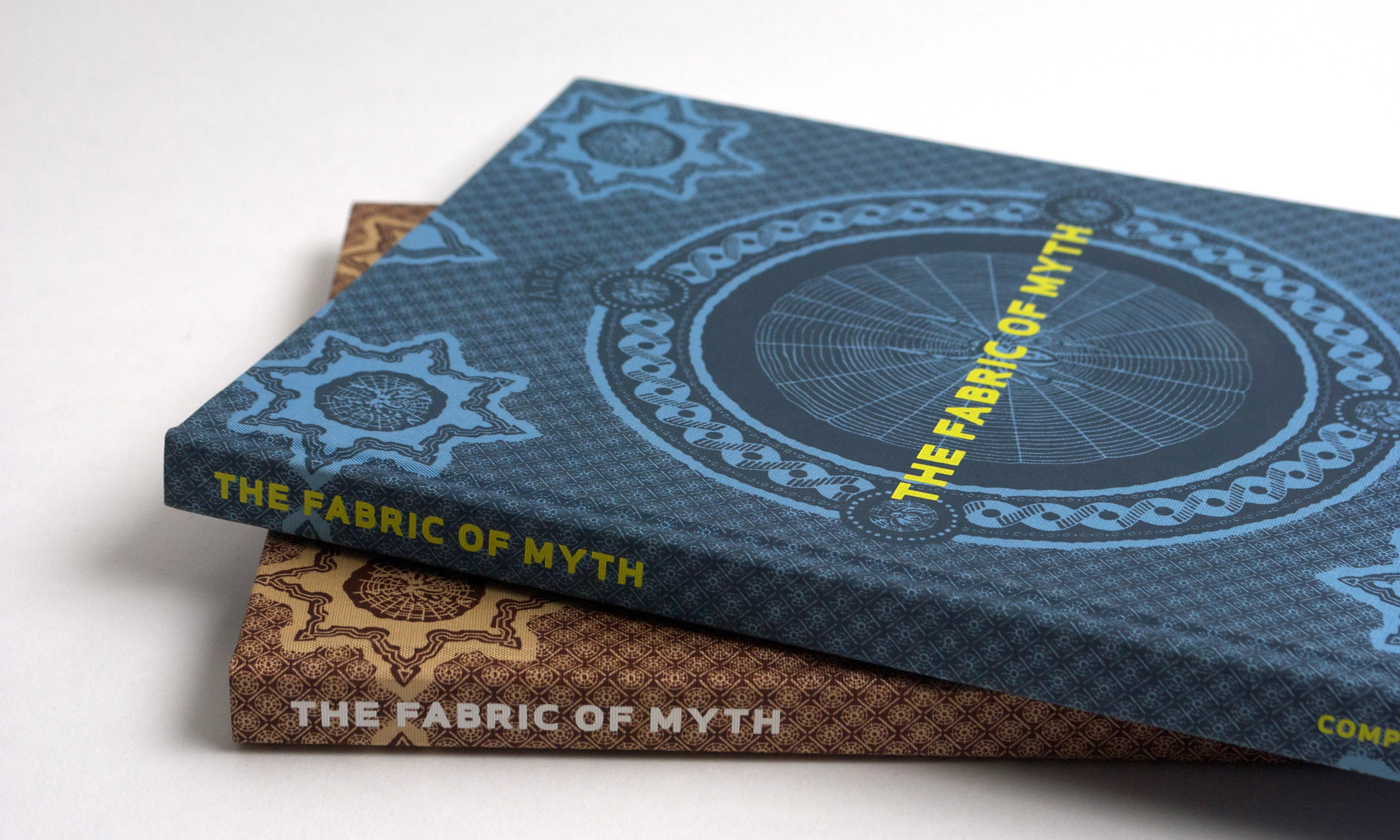 Fabric-of-myth-LR.jpg