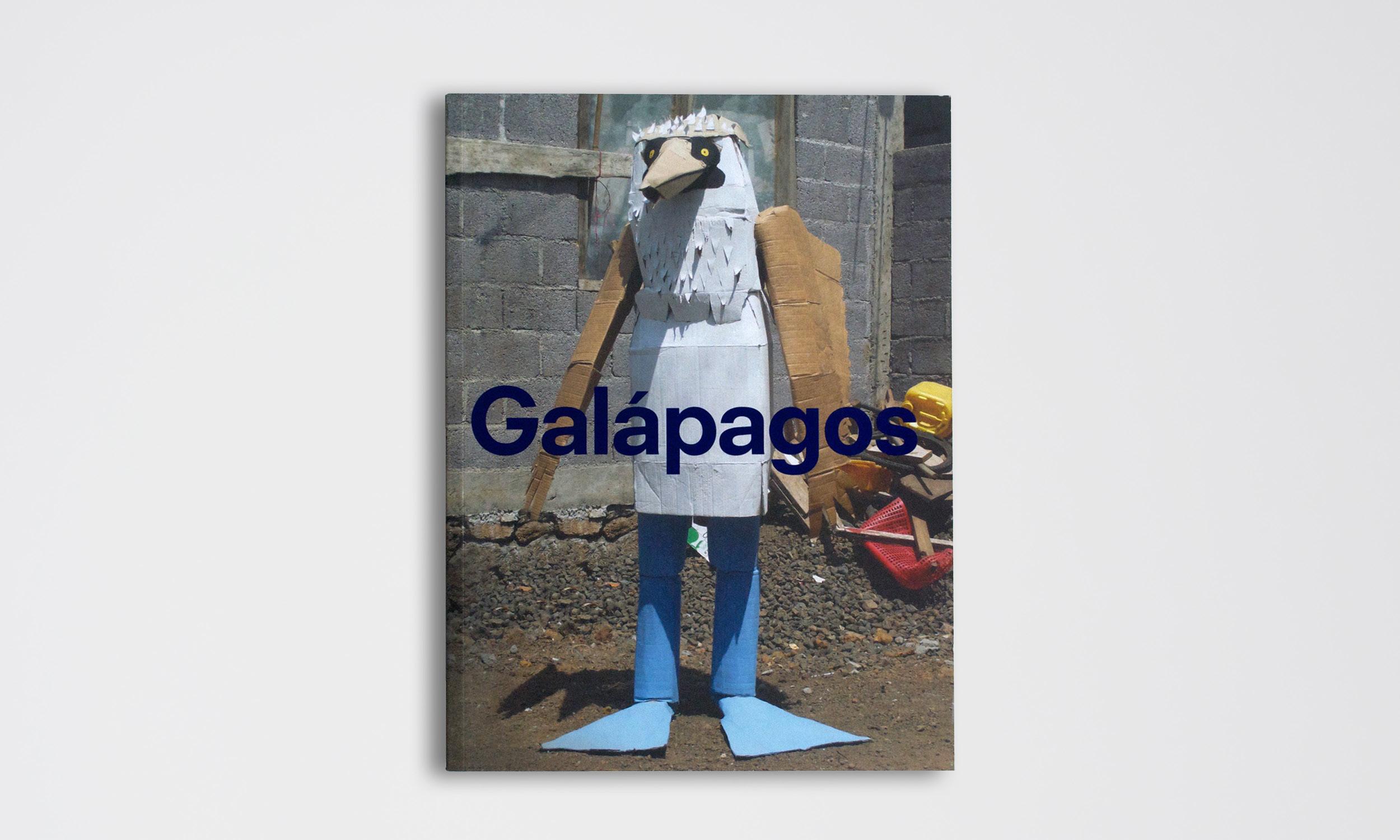 Galapagos-LR1.jpg