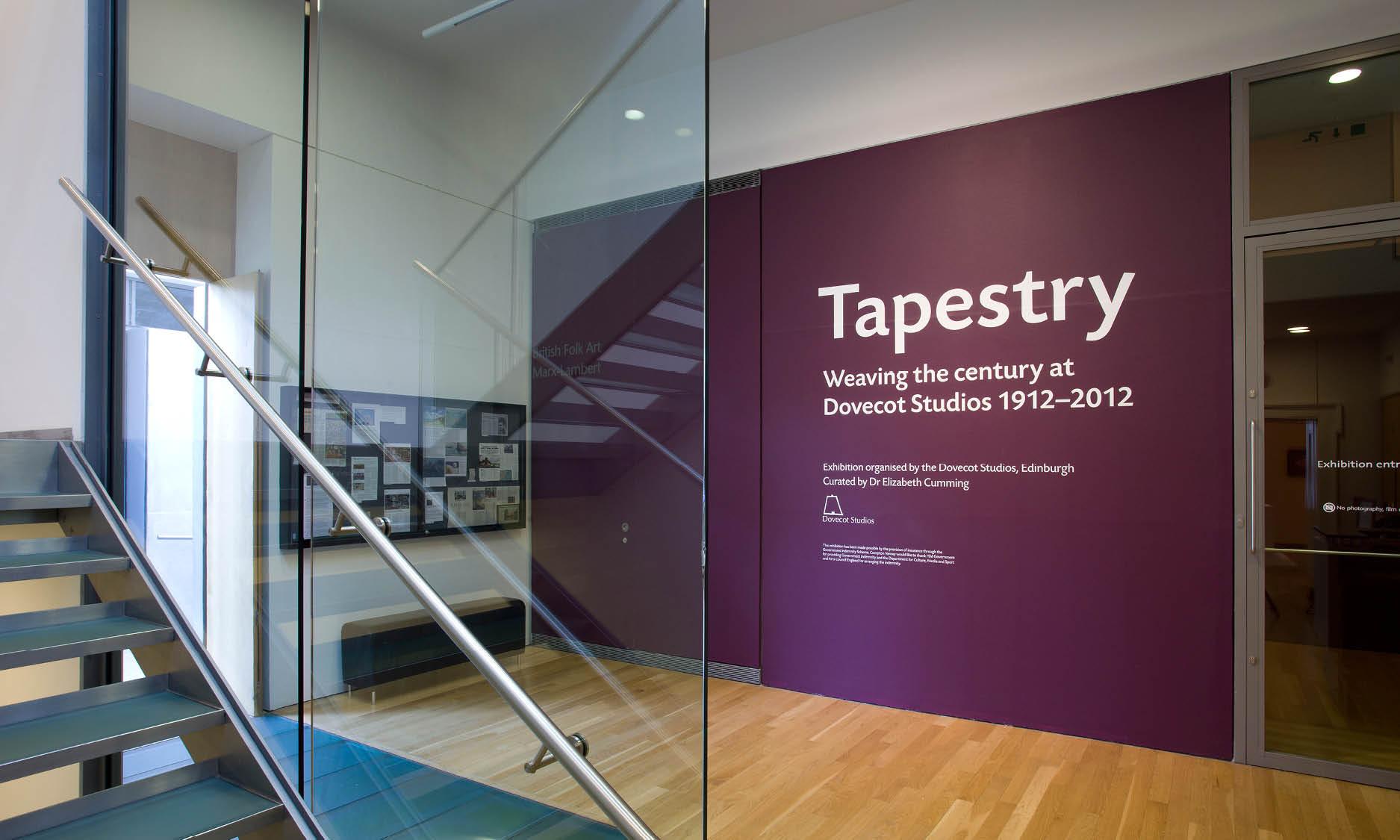 Tapestry-LR.jpg