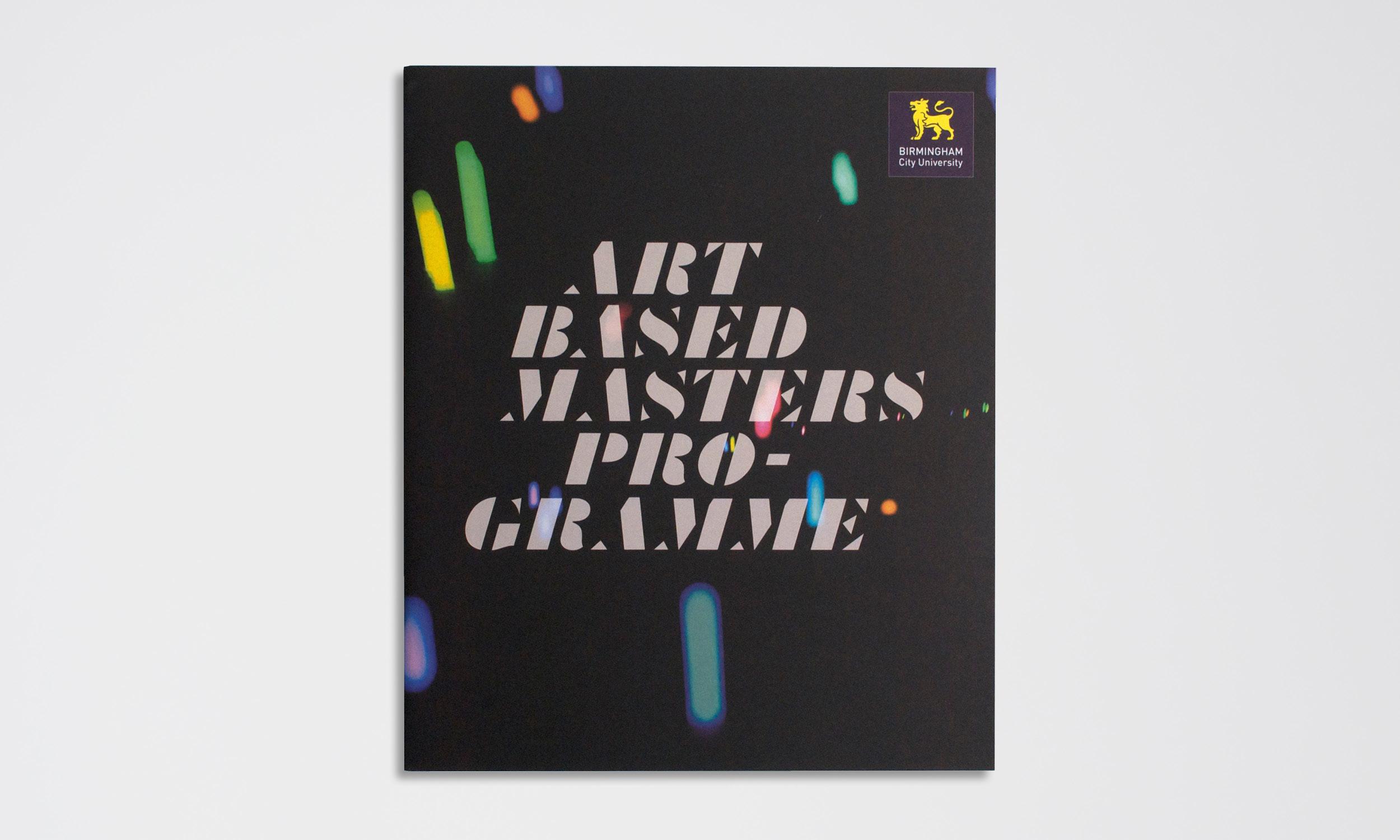Arts-Masters-LR.jpg
