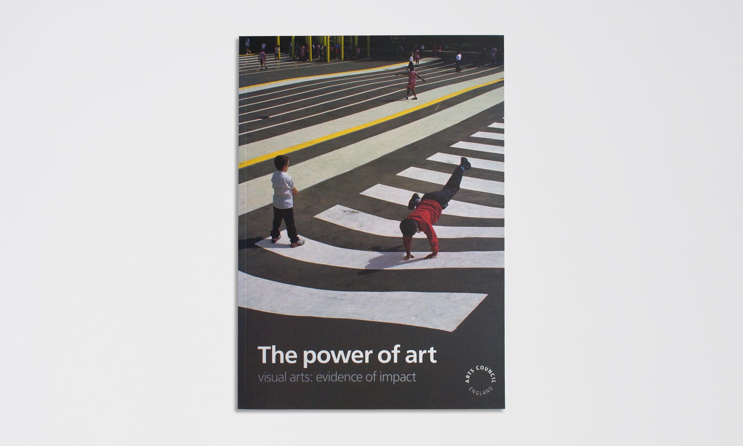 Power-of-art-LR.jpg