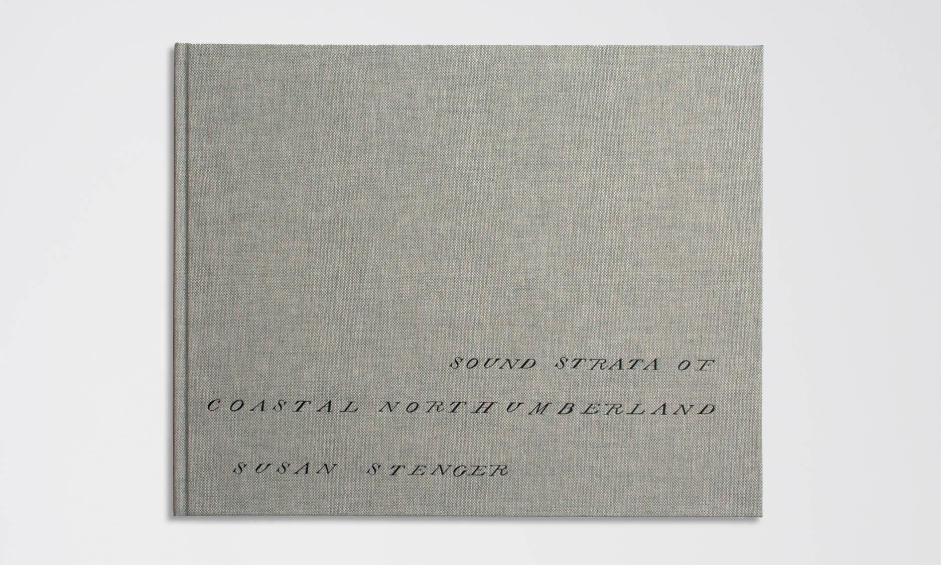 S-Stenger-LR1.jpg