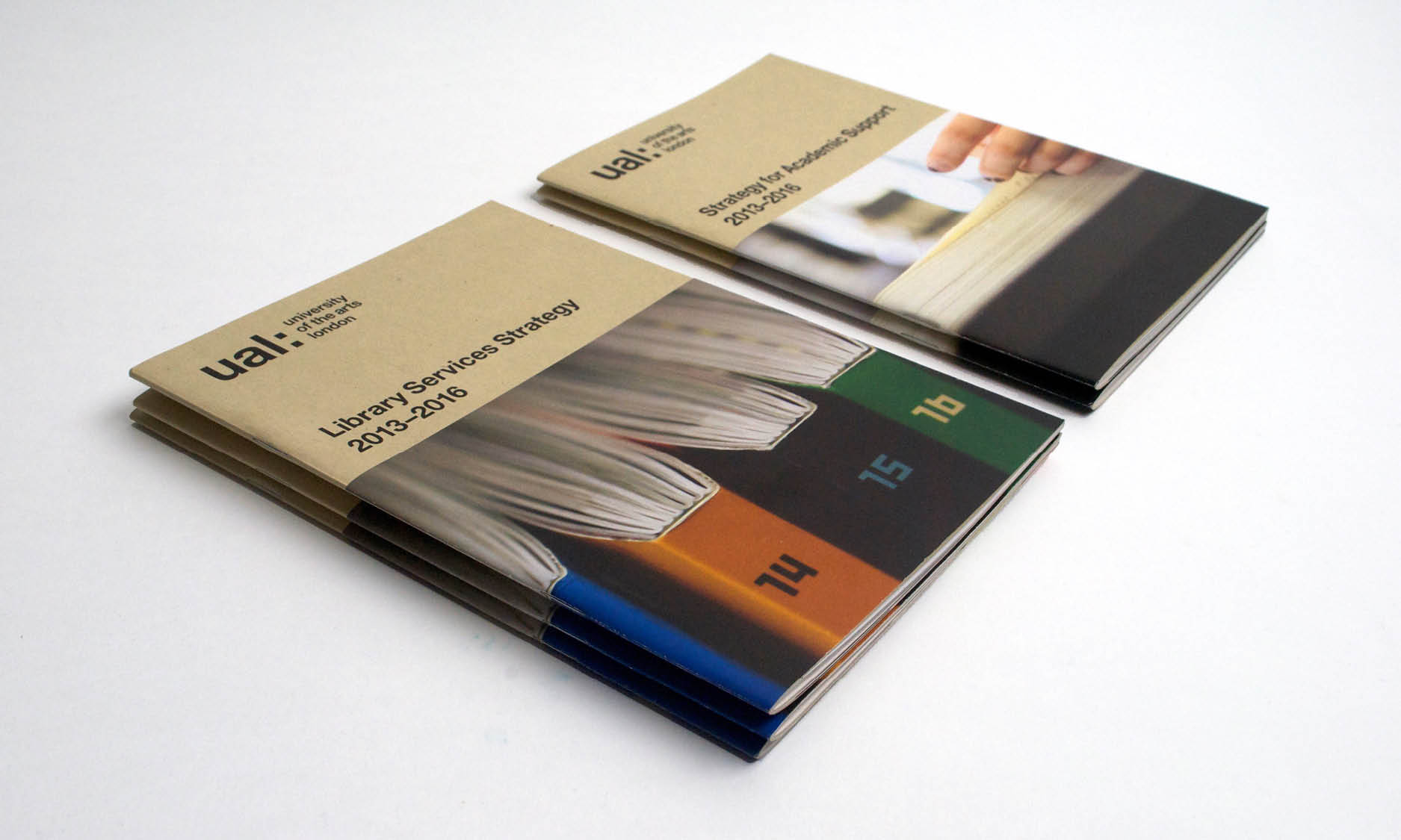 Strategy-booklets-LR.jpg