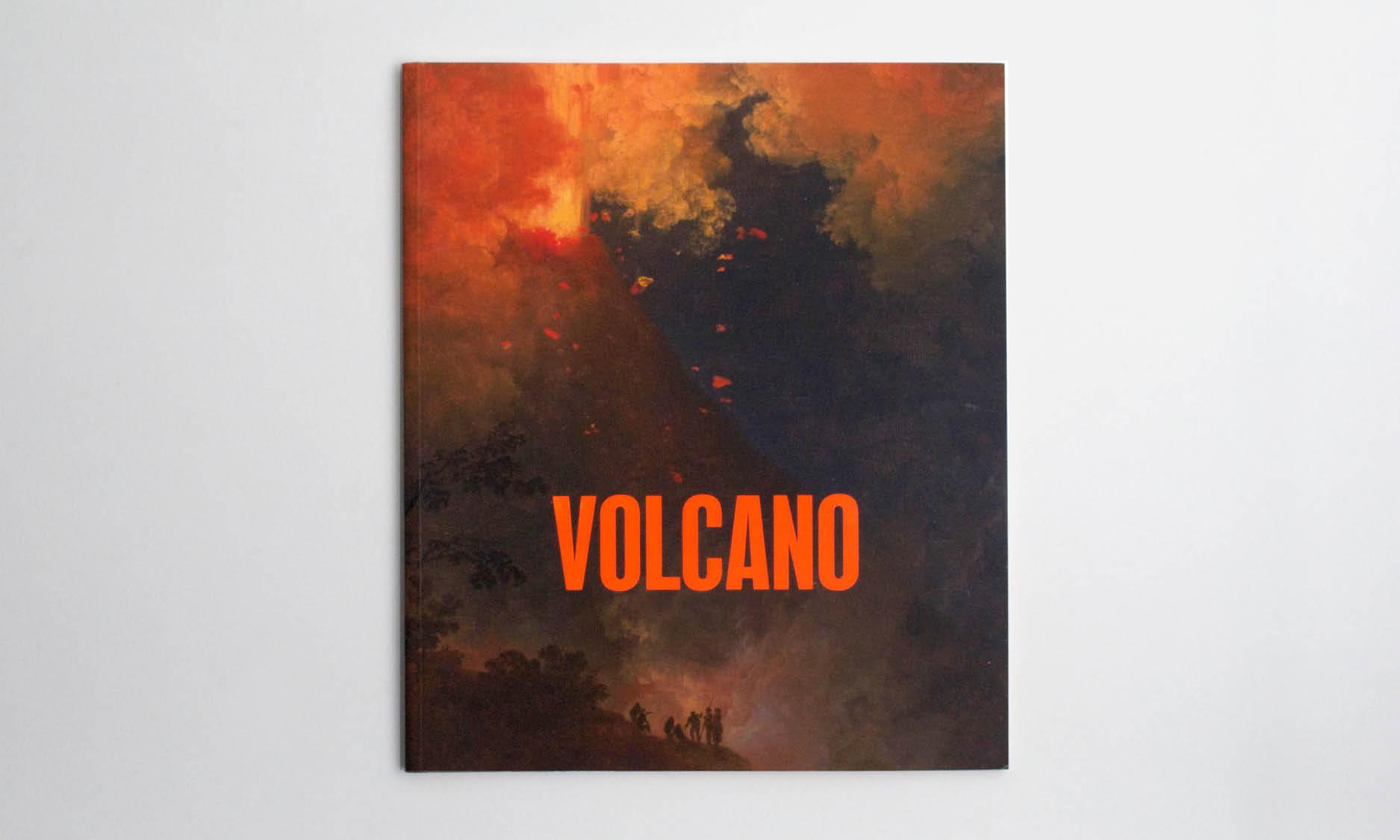 Volcano-LR.jpg
