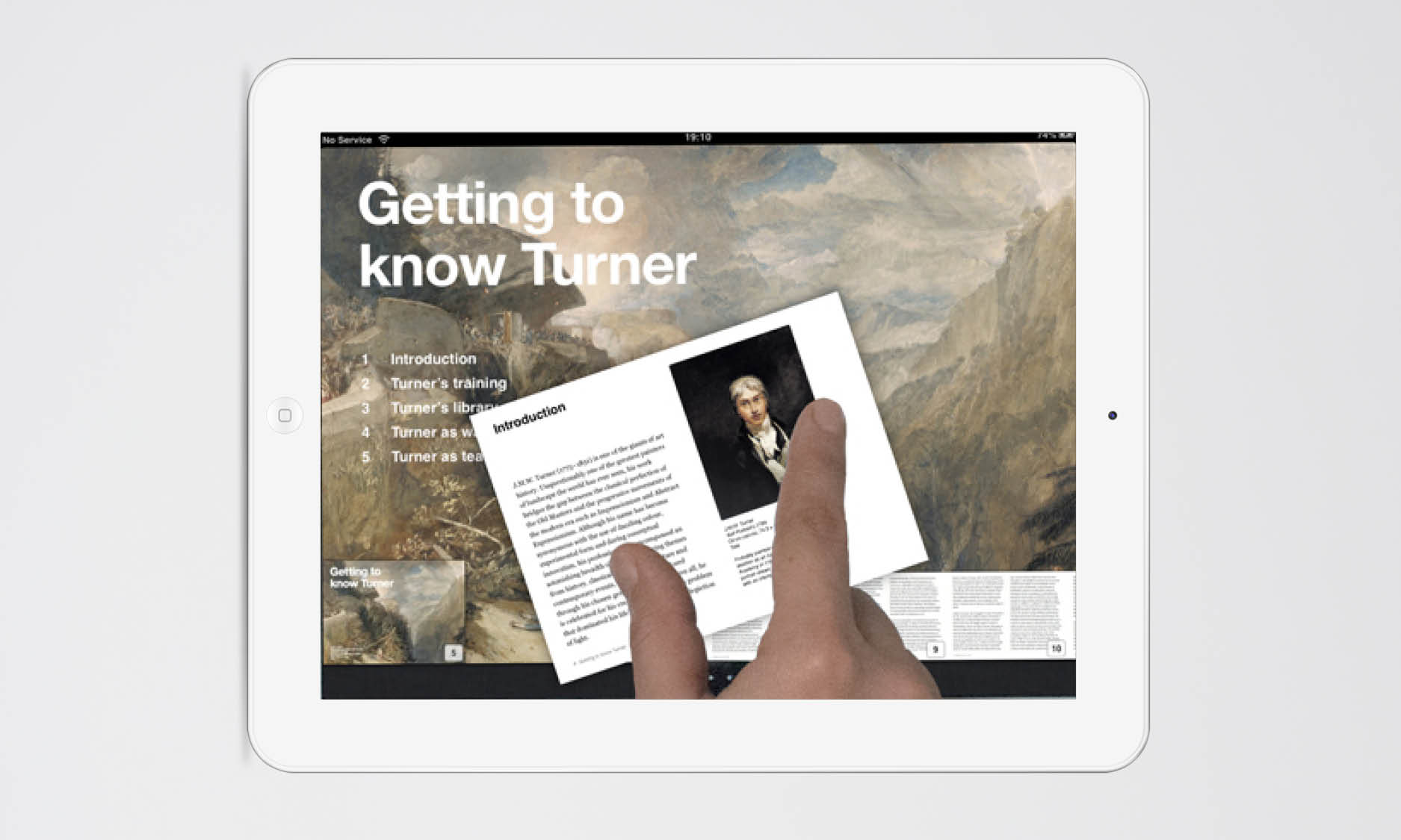 iBook-Turner-LR.jpg