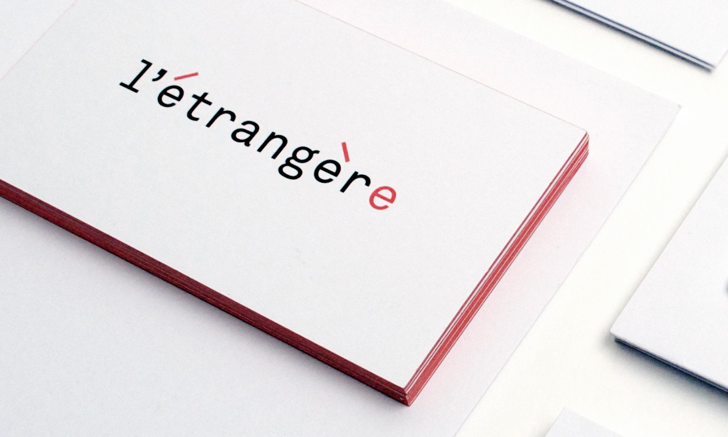 letrangere-logo1-LR.jpg