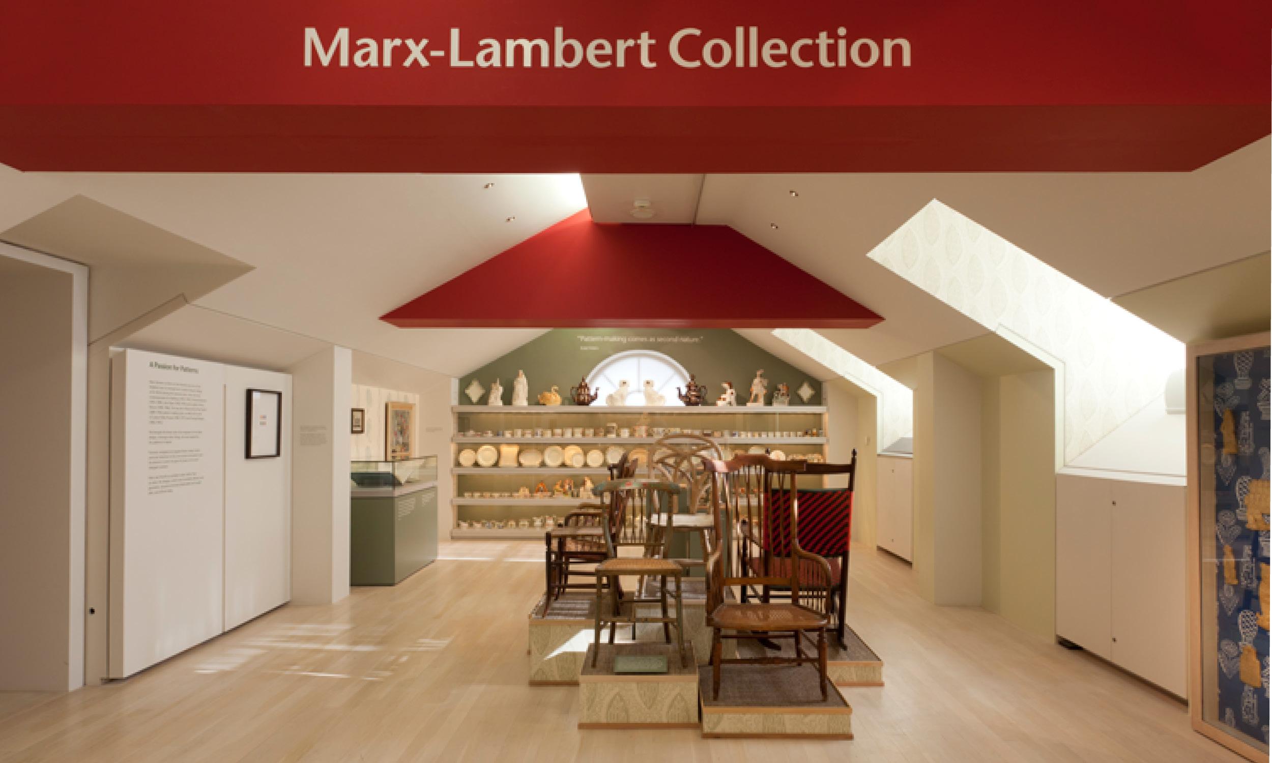 Enid-Marx-install-LR.jpg