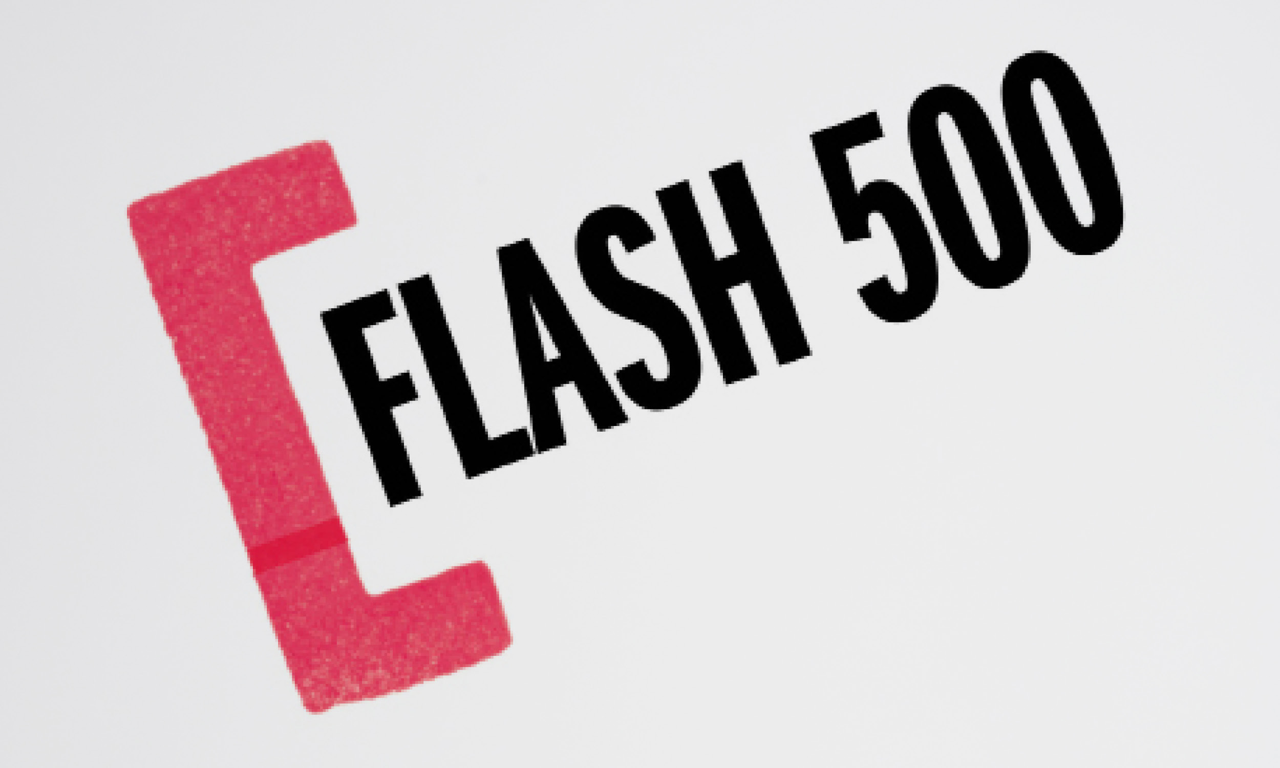 Flash500-logo-LR.jpg