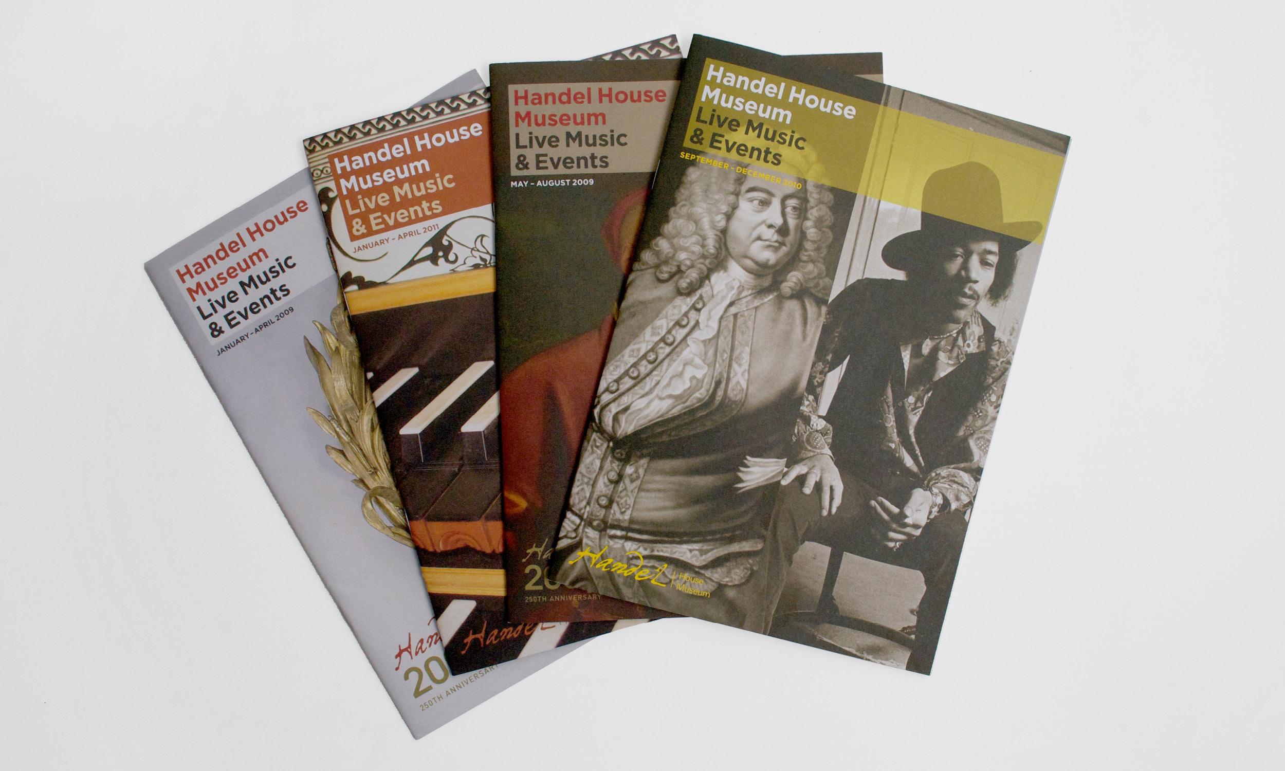 HH-brochures-LR.jpg
