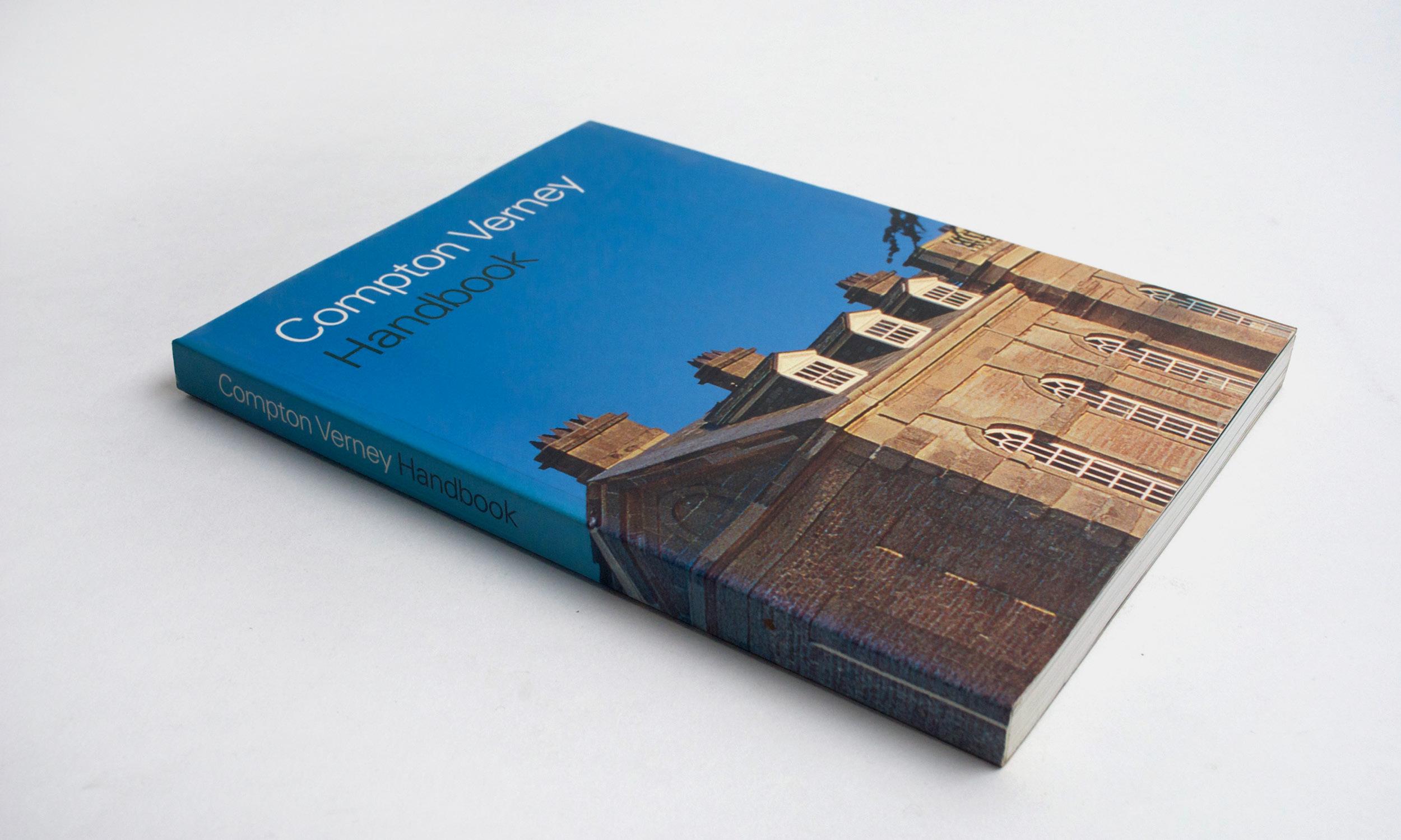 Handbook-LR.jpg