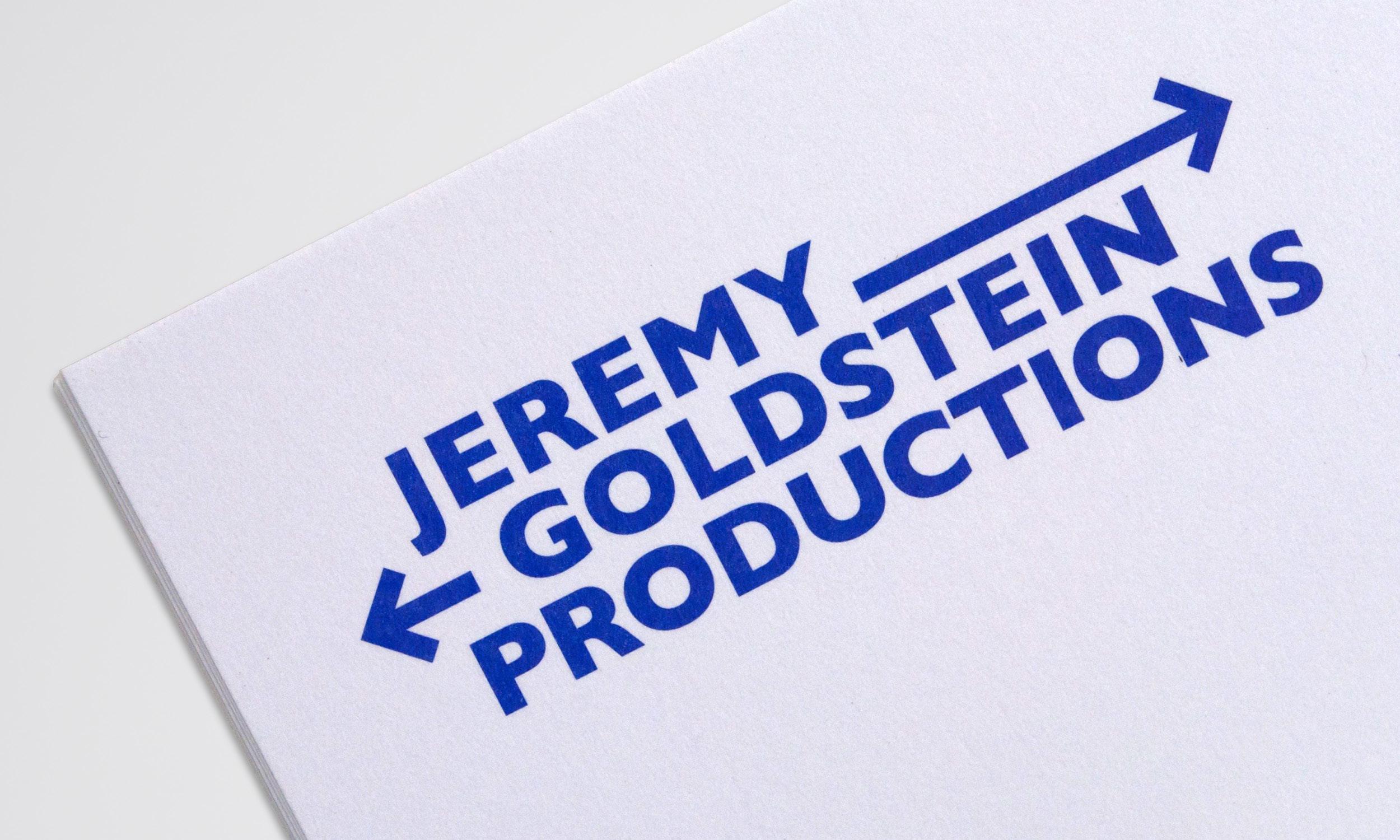JGP-logo-LR.jpg
