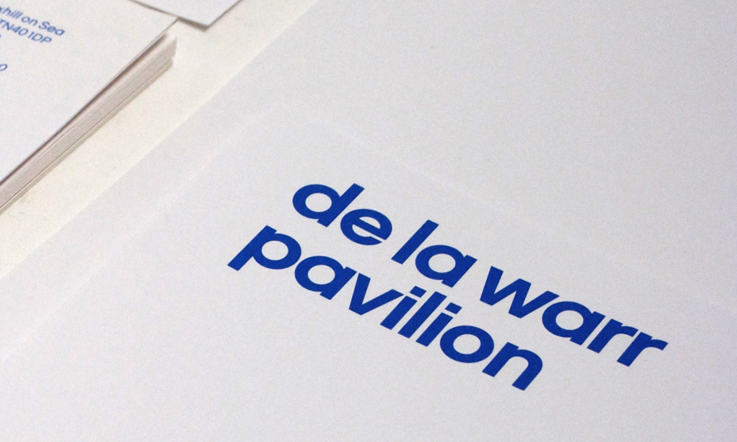 Logos-DLWP-LR1.jpg