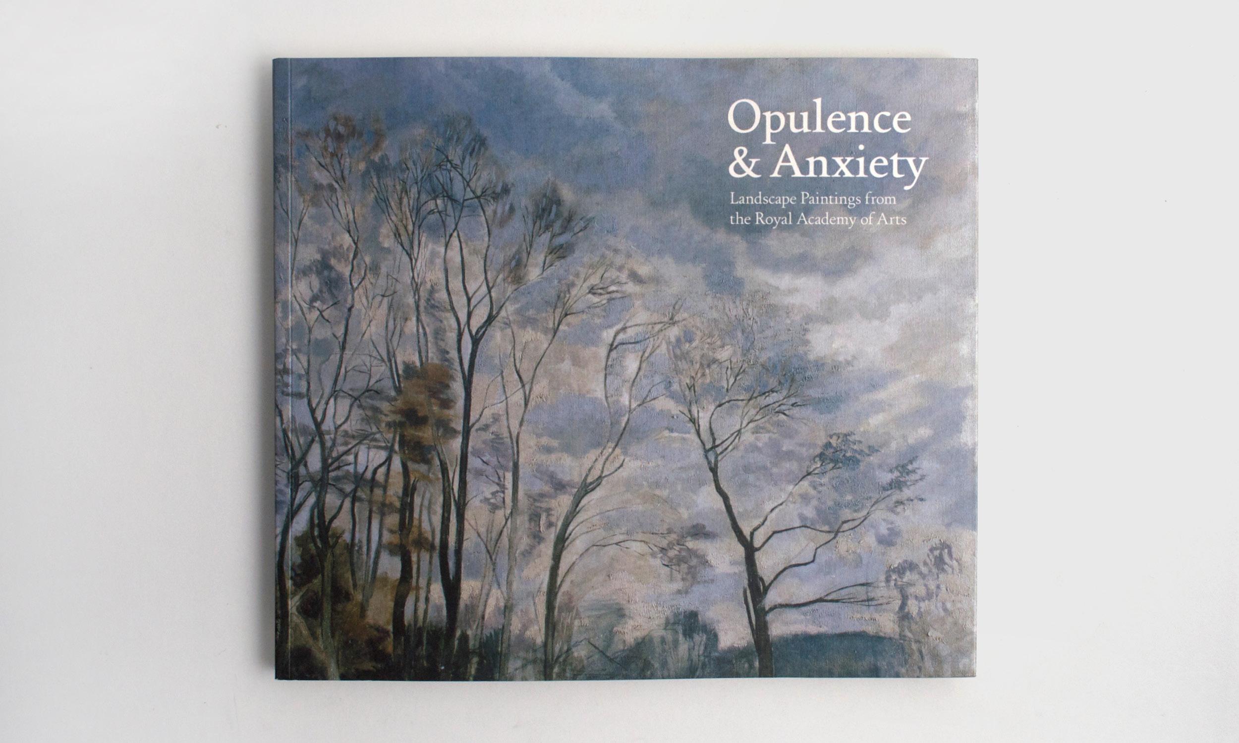 Opulence-Anxiety-LR.jpg
