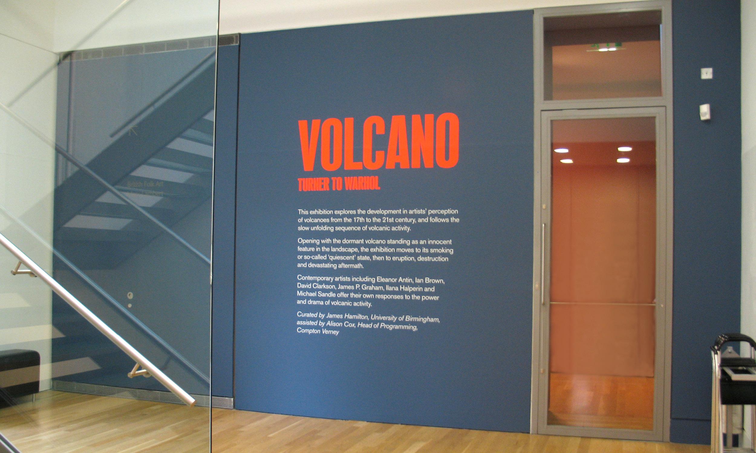 Volcano-signage-LR.jpg