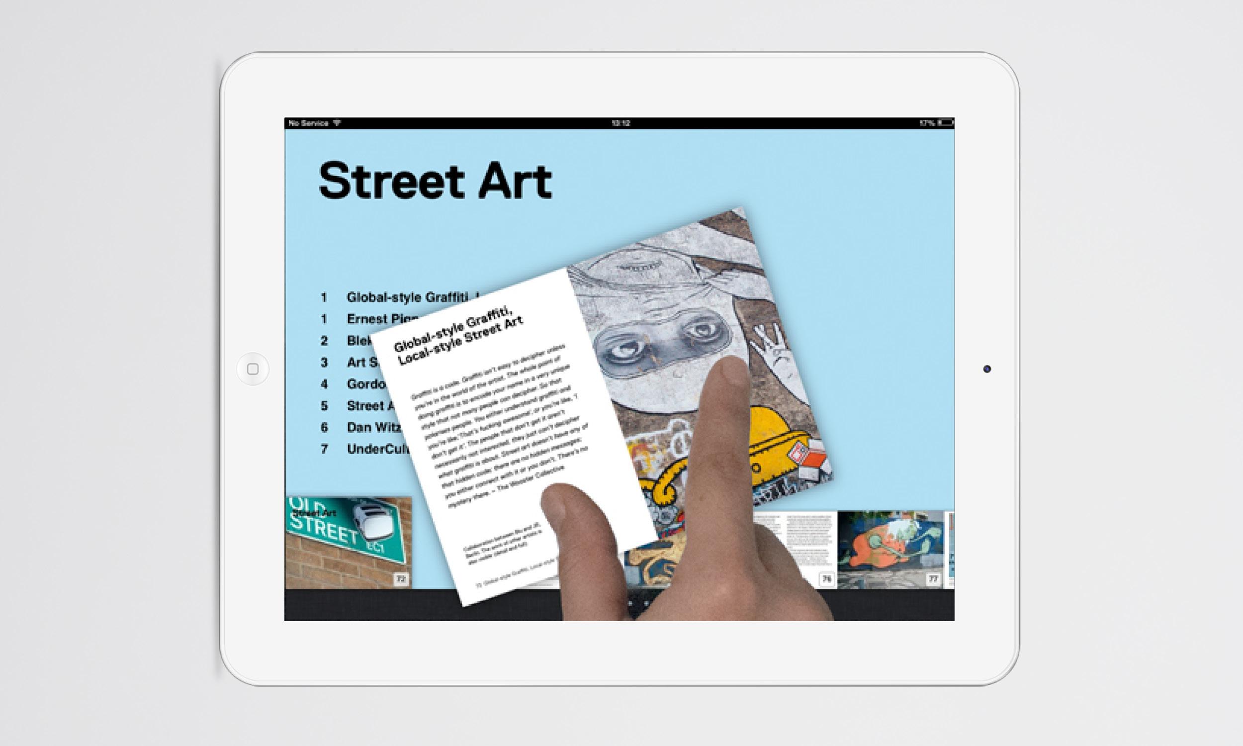 ibook-Streetart-LR.jpg