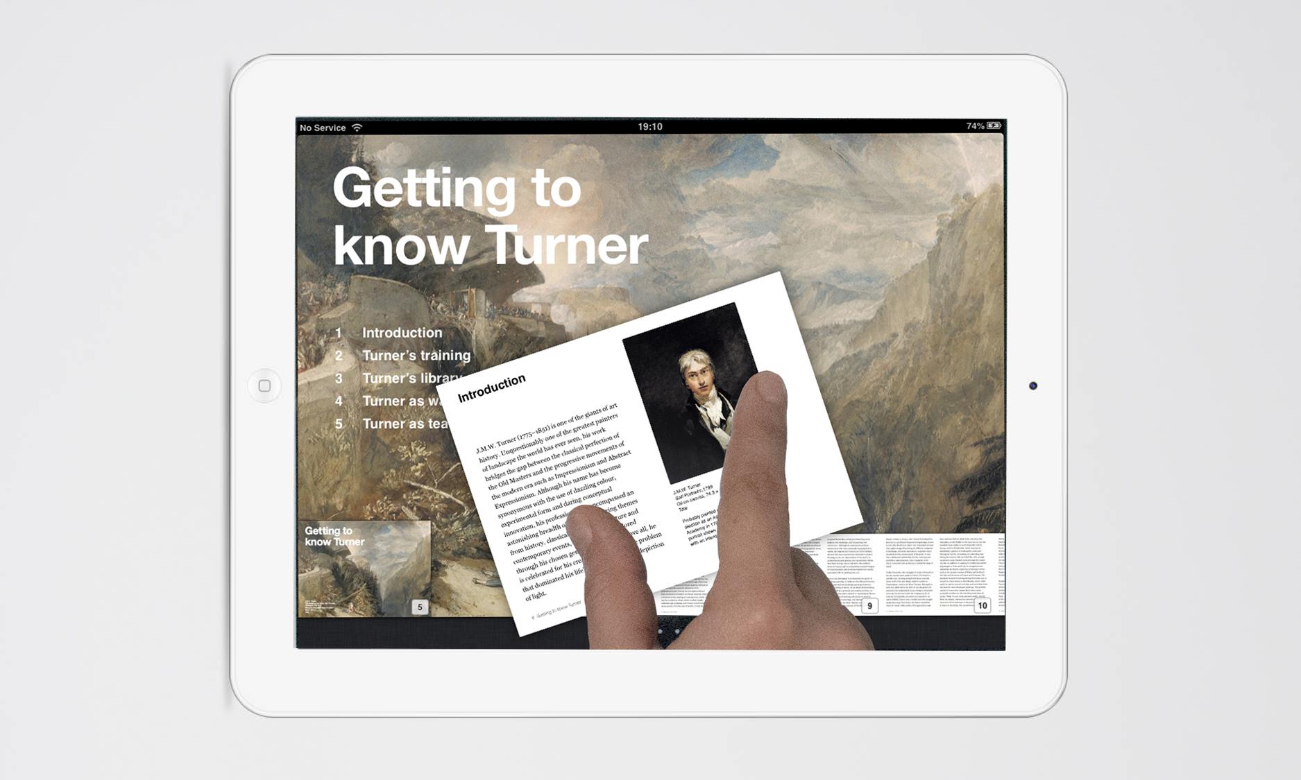 iBook-3_HR.jpg
